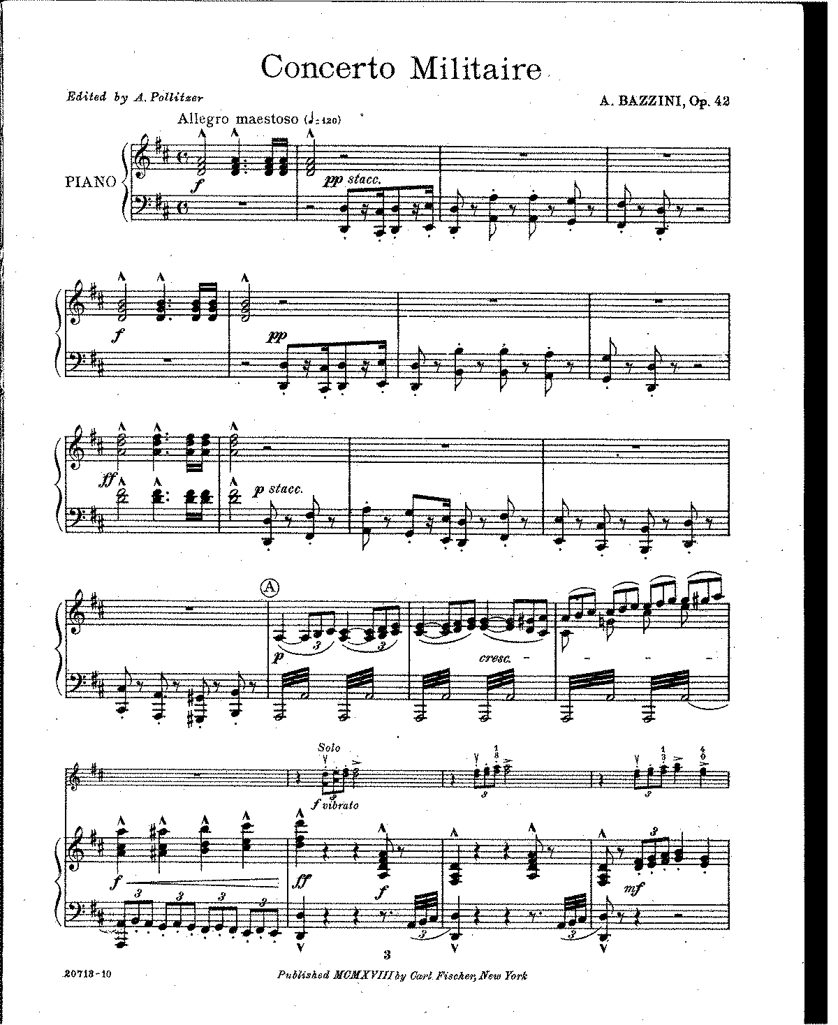 PMLP163282-PIANO PART.pdf