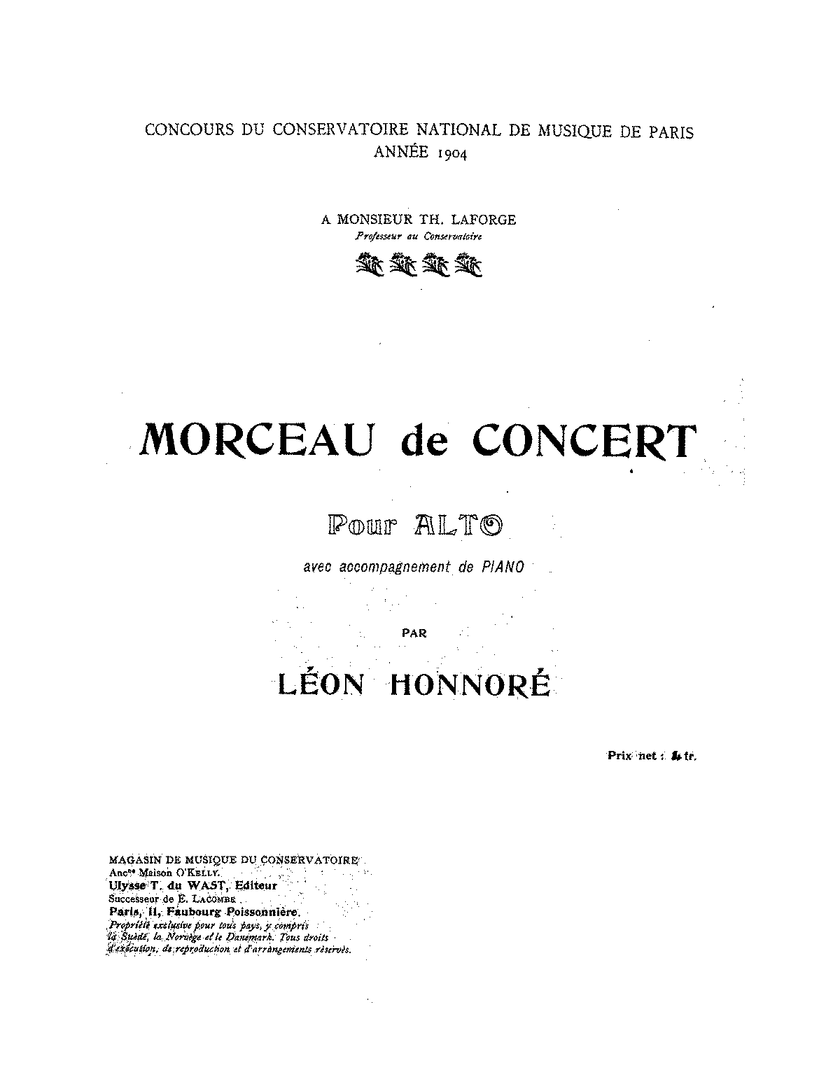 PMLP123249-Honnorè Morceau de Concert Op.24 for Viola and Piano.pdf