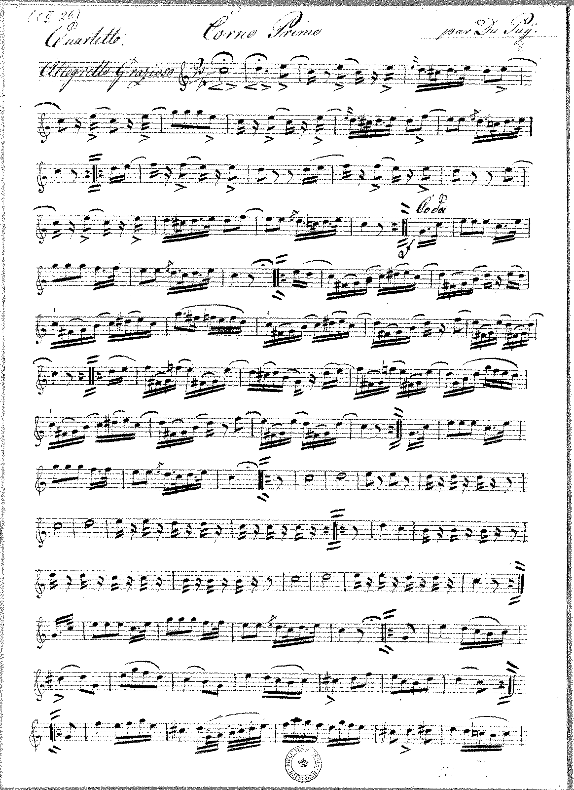 Du Puý - Quartetto.pdf