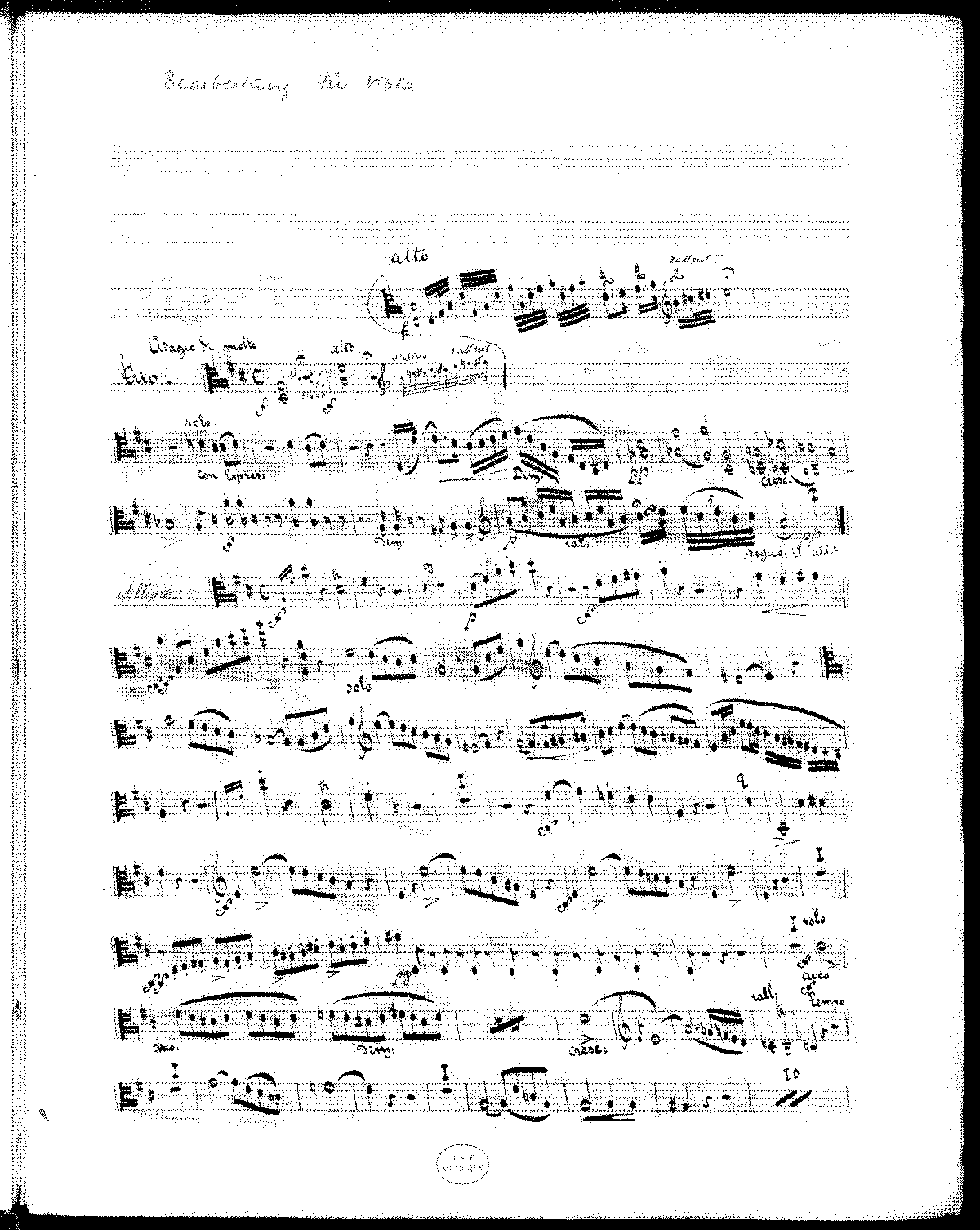 Kalkbrenner - Piano Trio No.4 viola (instead of vc).pdf