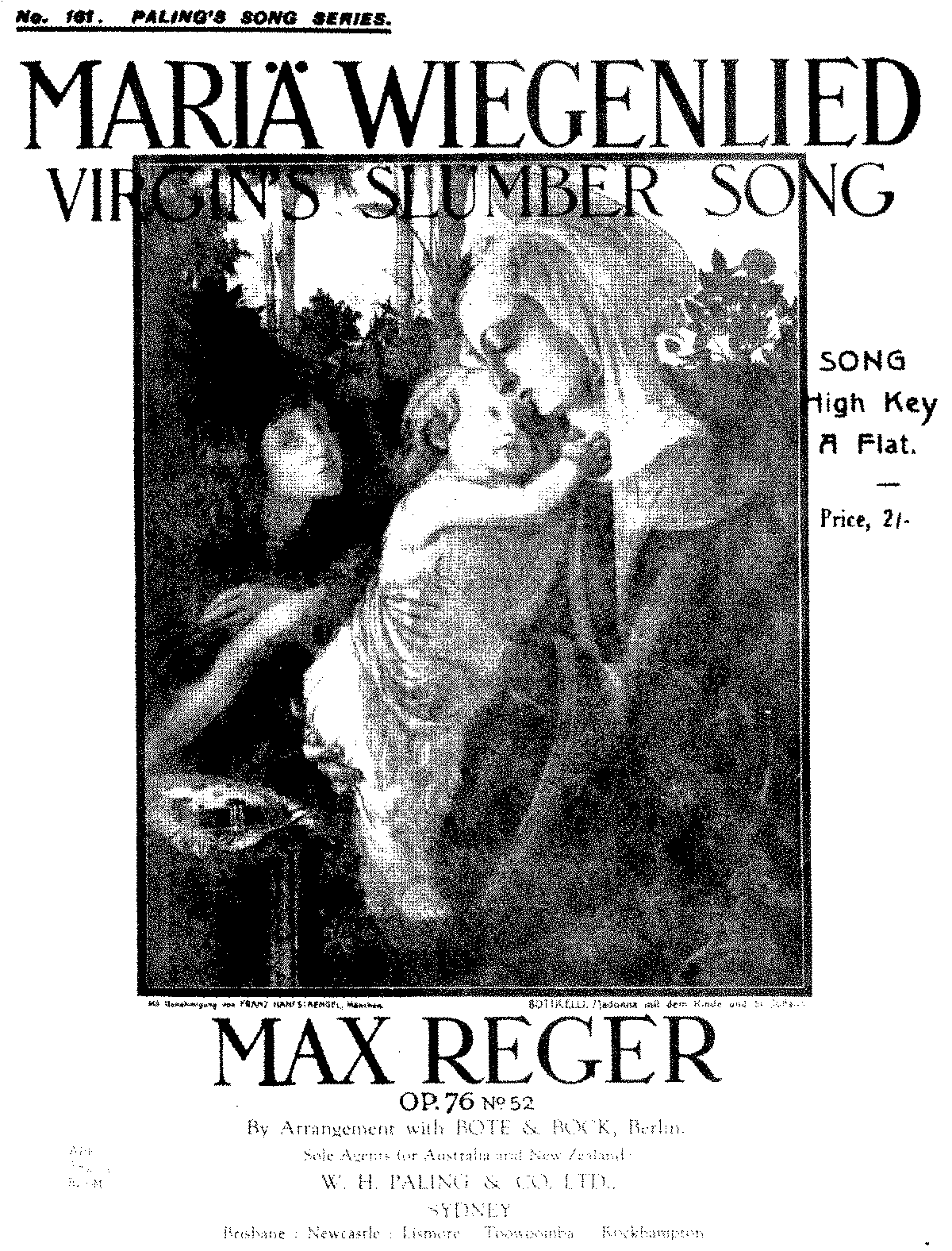 PMLP98238-Virgin's Slumber Song.pdf