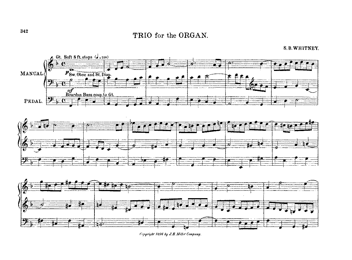 PMLP191185-SBWhitney Trio for the Organ.pdf