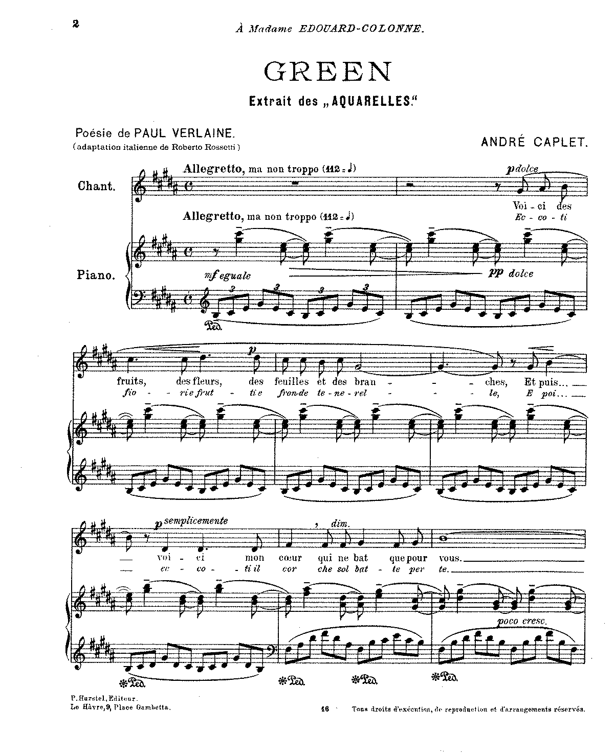 PMLP128312-Caplet - Green (voice and piano).pdf