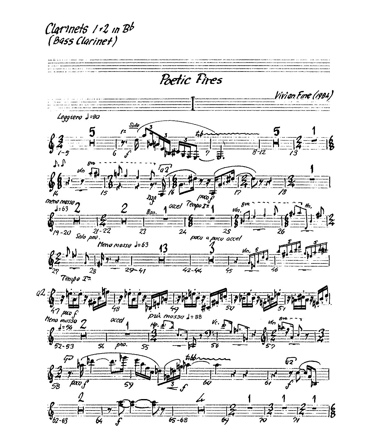 PMLP304431-Poetic Fires Woodwinds.pdf