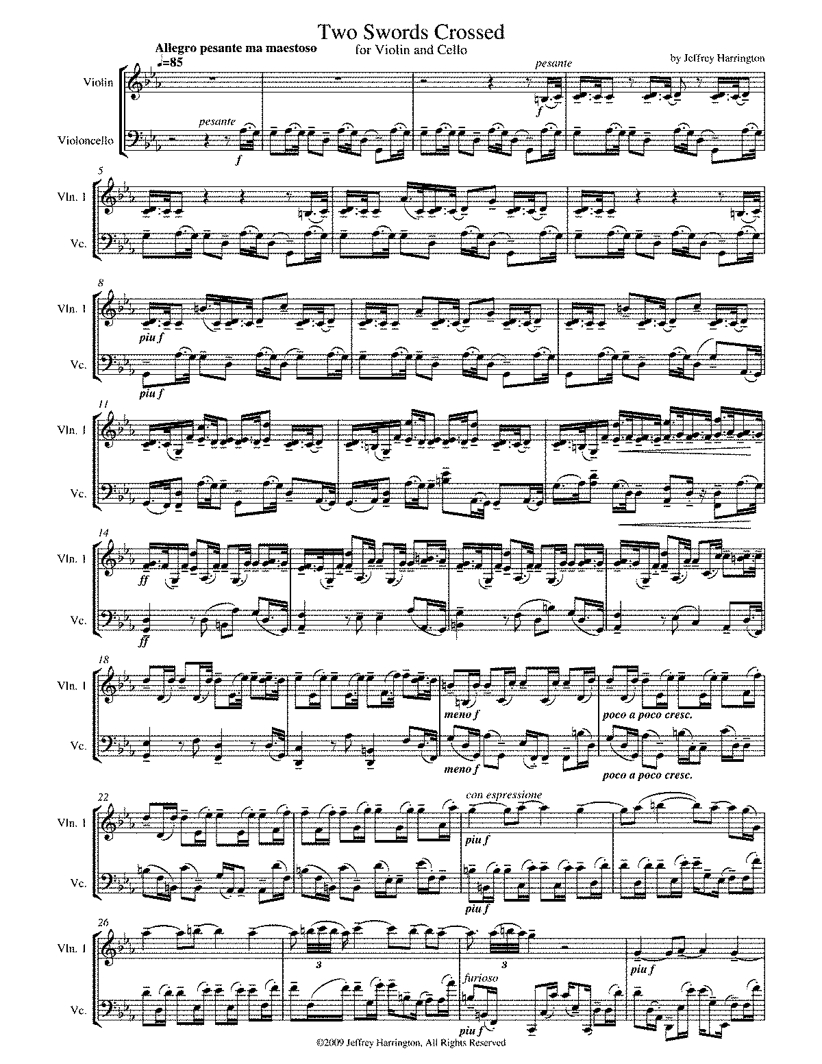 PMLP194054-two swords crossed score.pdf