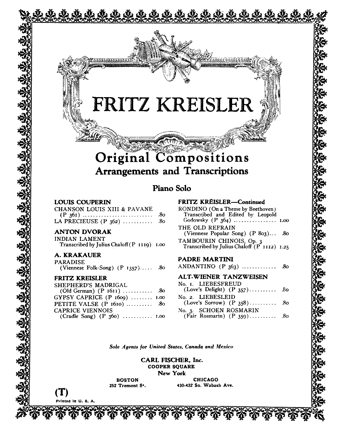 PMLP383515-champ19 (The Old Refrain, Fritz Kreisler).pdf