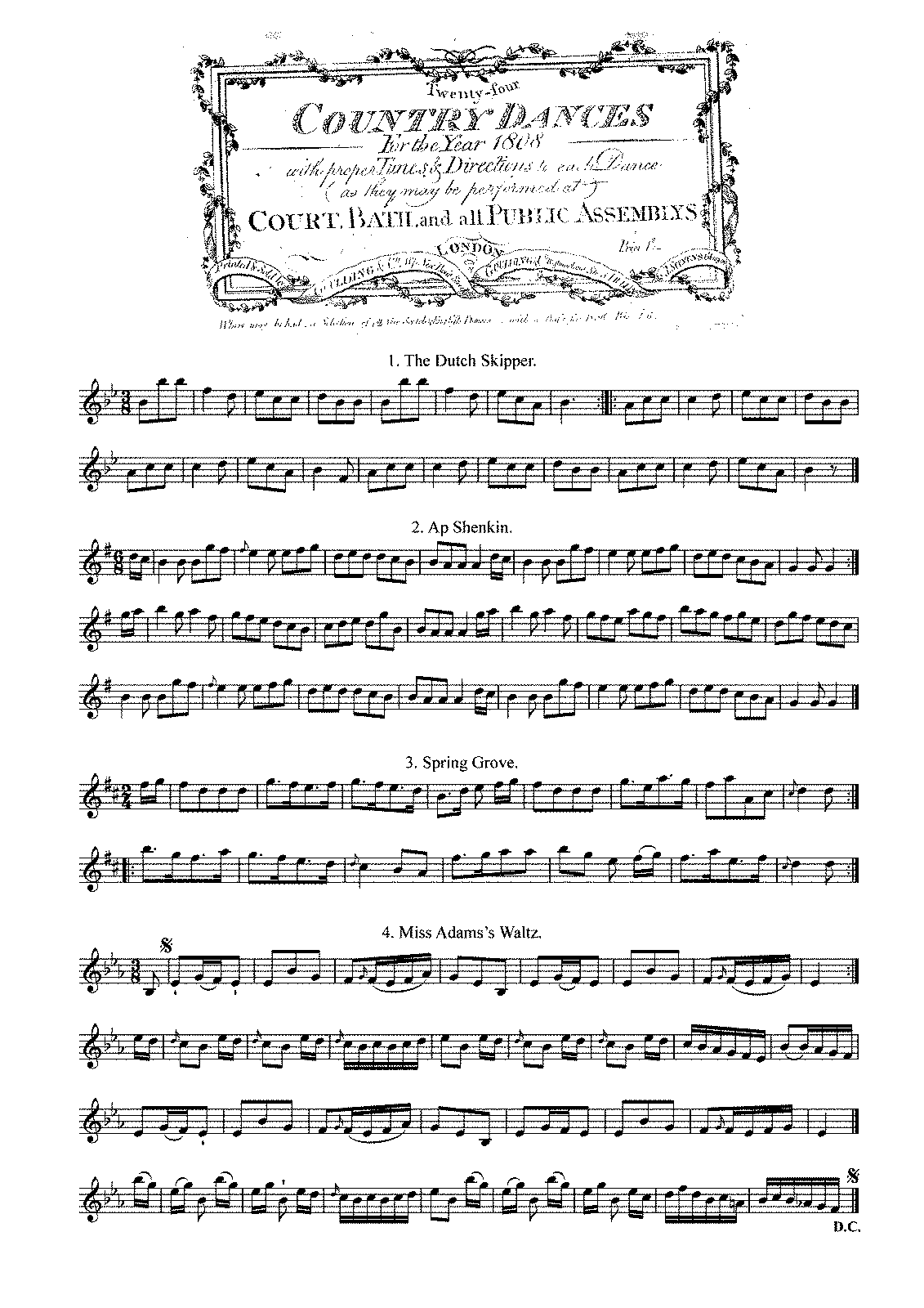 PMLP71783-Country Dances 1808.pdf