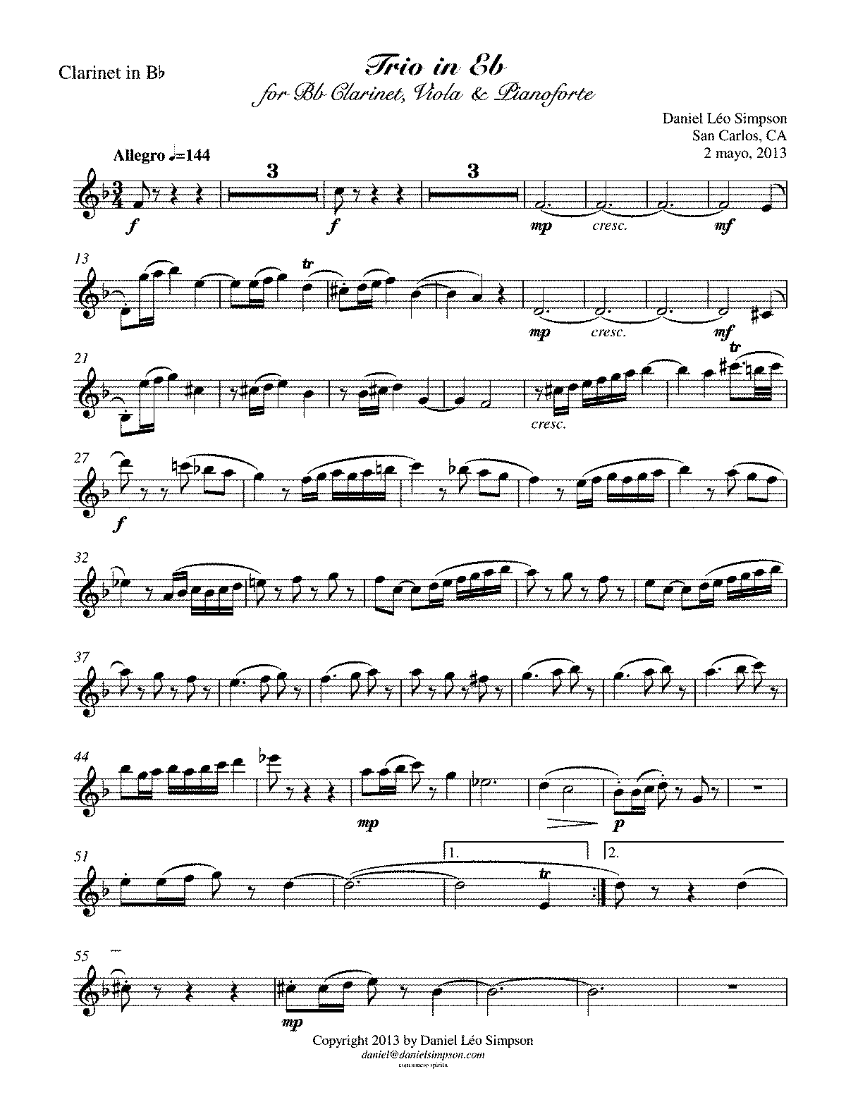 PMLP461366-CLARINET-ALTERNATE-OBOE-trio-oboe-viola-piano-alternate-clarinet-063013.pdf