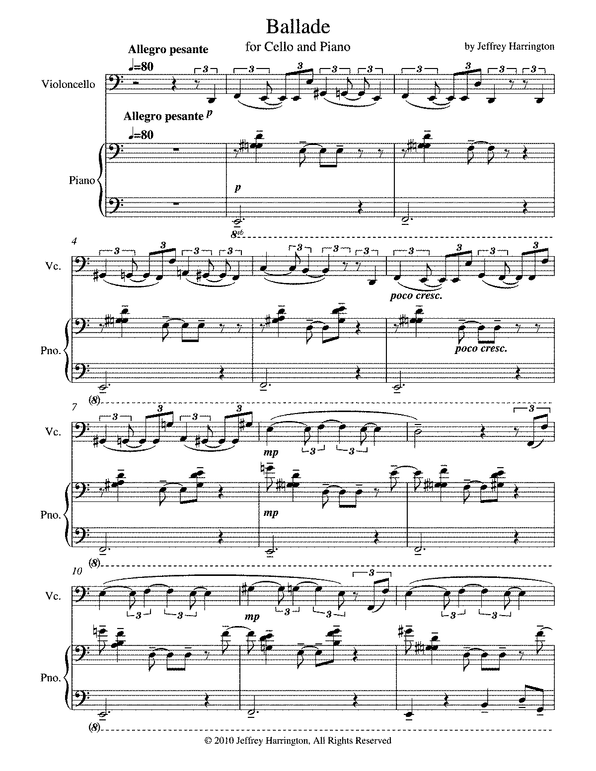 PMLP194288-ballade for cello and piano score.pdf