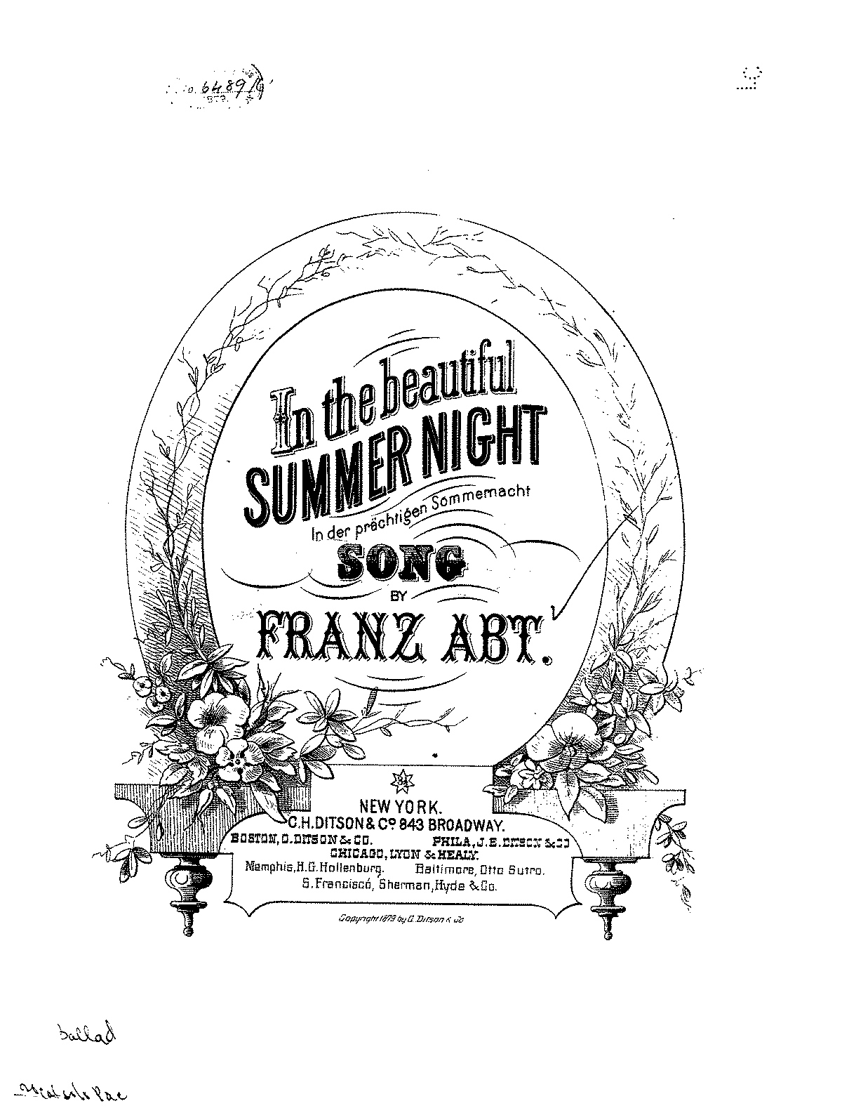 PMLP301531-Abt In the beautiful summer night Op.530-1.pdf
