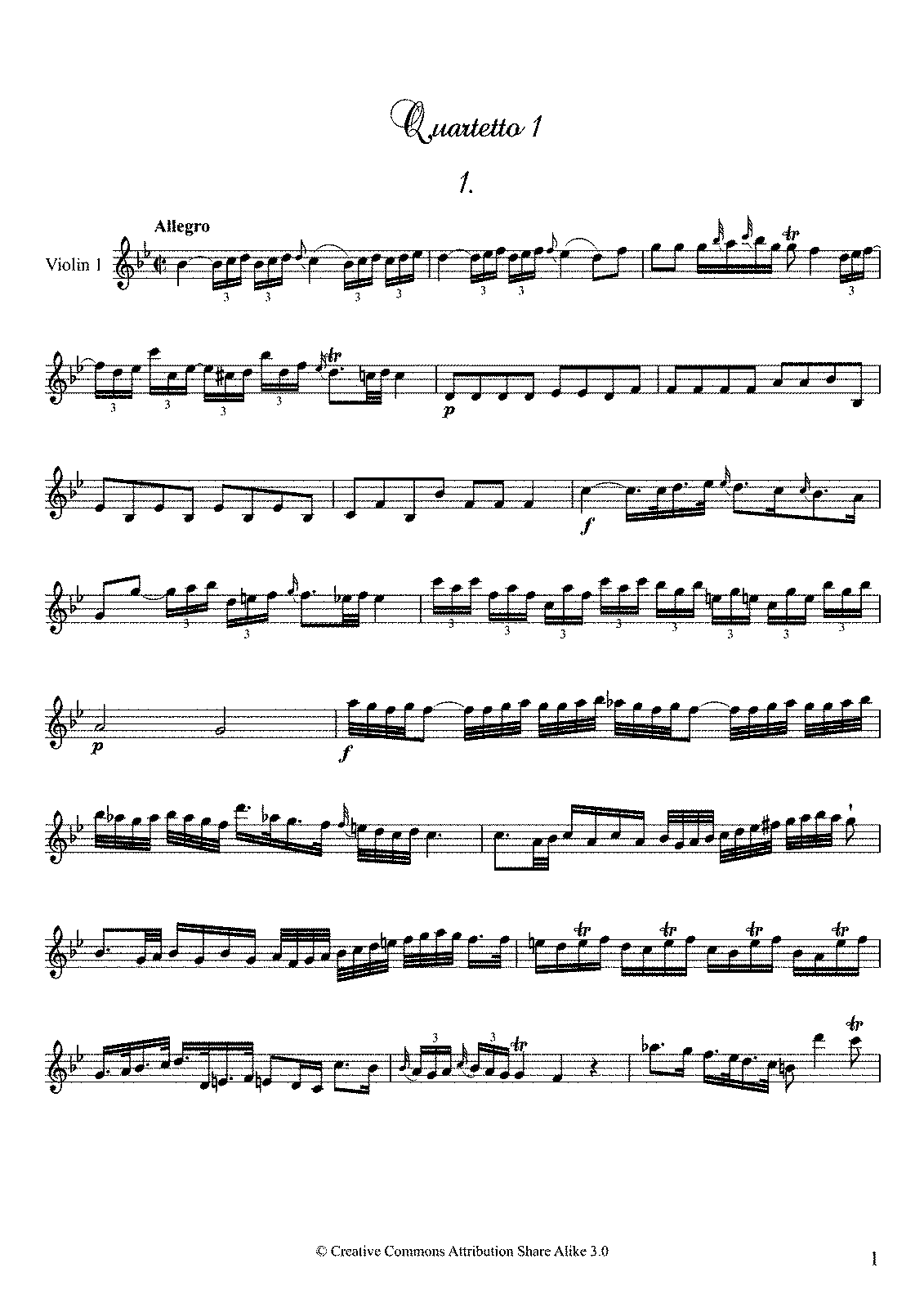 PMLP447055-Quartetto 1 Violin 1.pdf