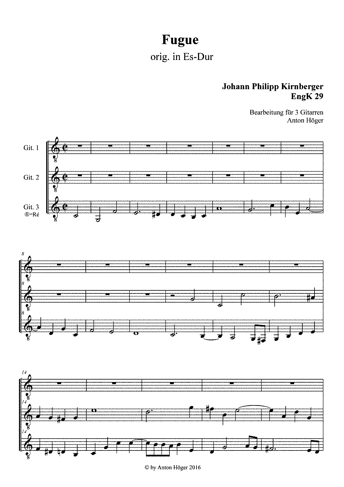 PMLP341147-Kirnberger, Johann Philipp - Fugue in E-flat major, EngK 29-3Git.pdf