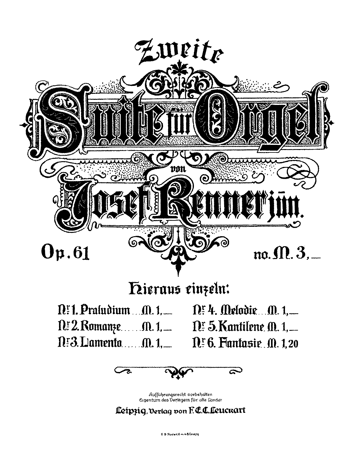 PMLP488090-Josef Renner jun Organ Suite No2 Op 61.pdf