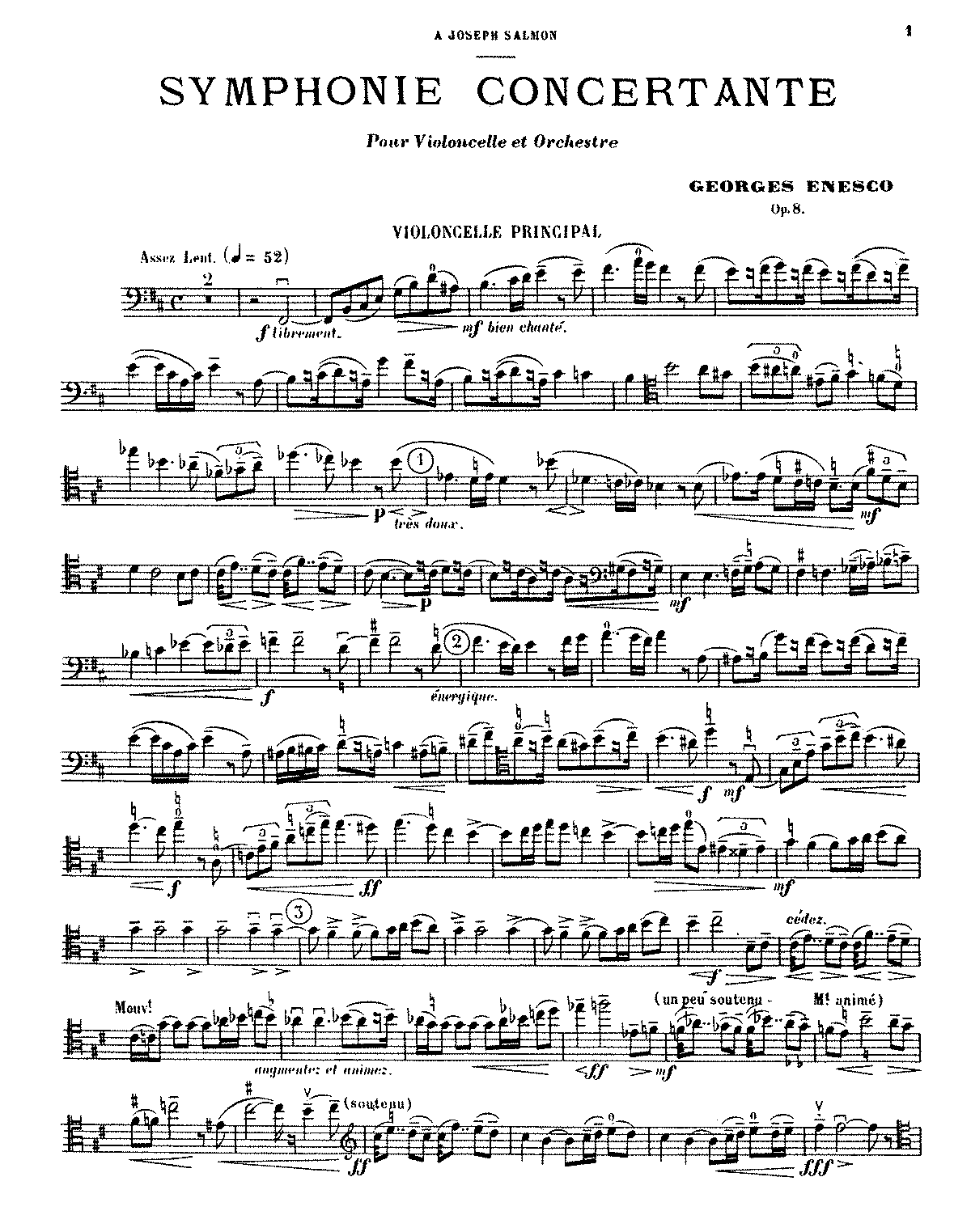 PMLP134400-Enescu - Symphonie concertante, Op. 8 (cello and piano).pdf