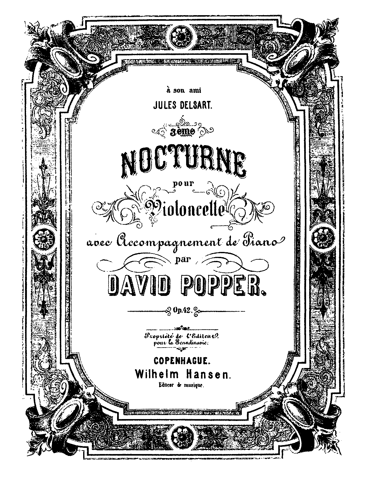 PMLP211552-Popper - Nocturne No3 Op42 for cello and piano pno.pdf