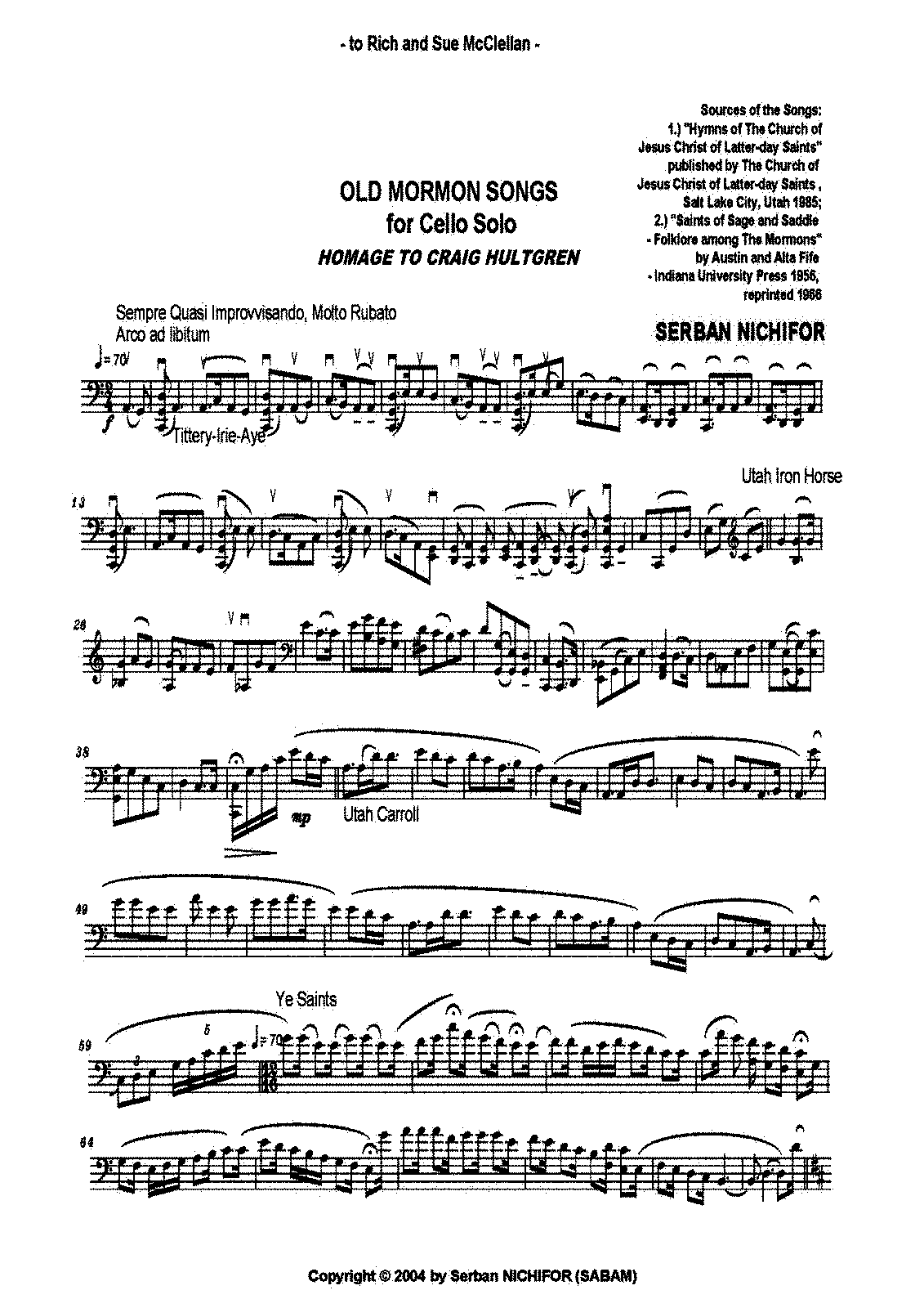 PMLP544649-SerbanNichifor OldMormonSongs cello a3.pdf