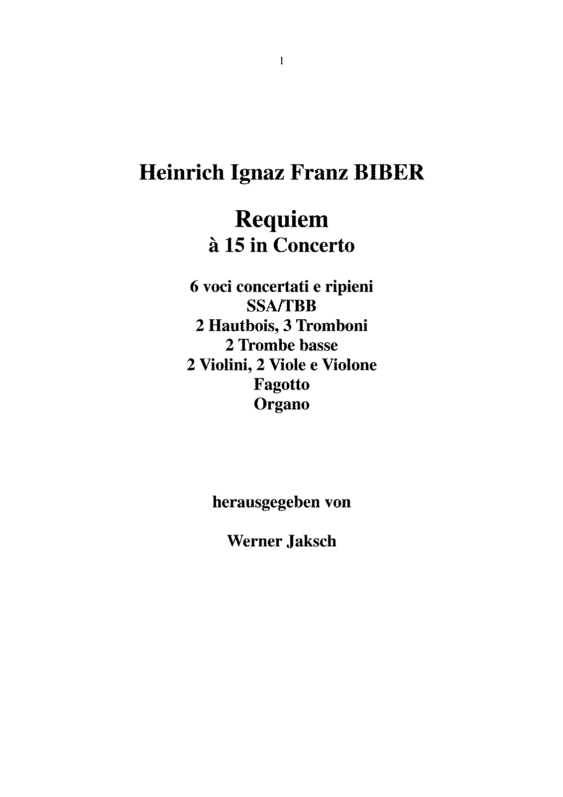 PMLP112378-Biber Requiem A-major score.pdf