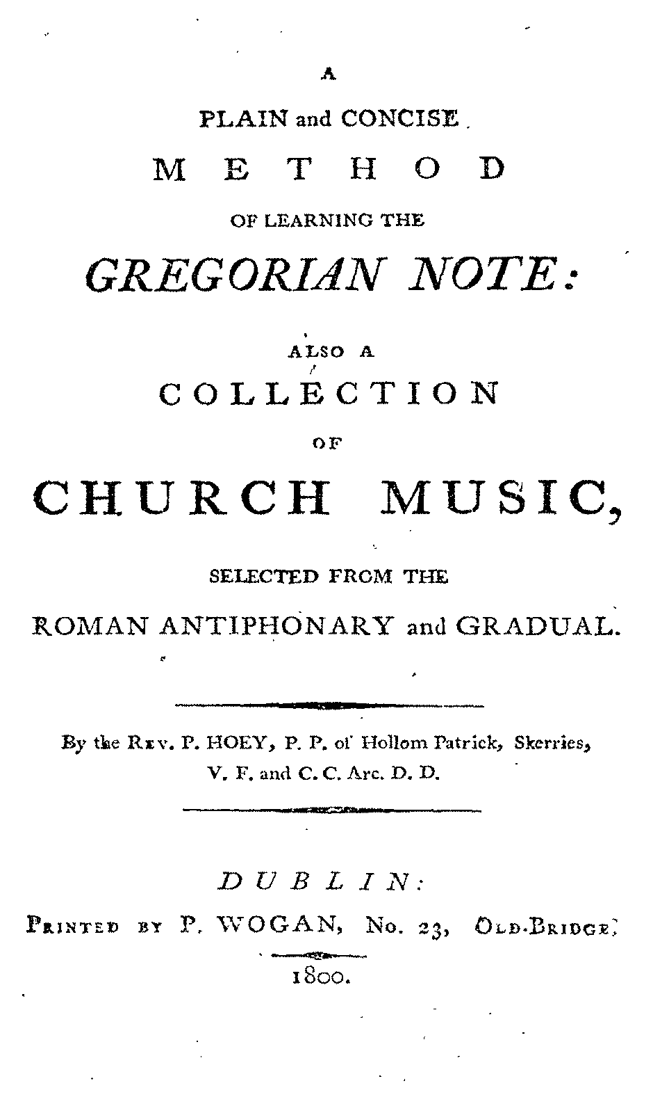 PMLP182562-Method of learning gregorian note 1800.pdf