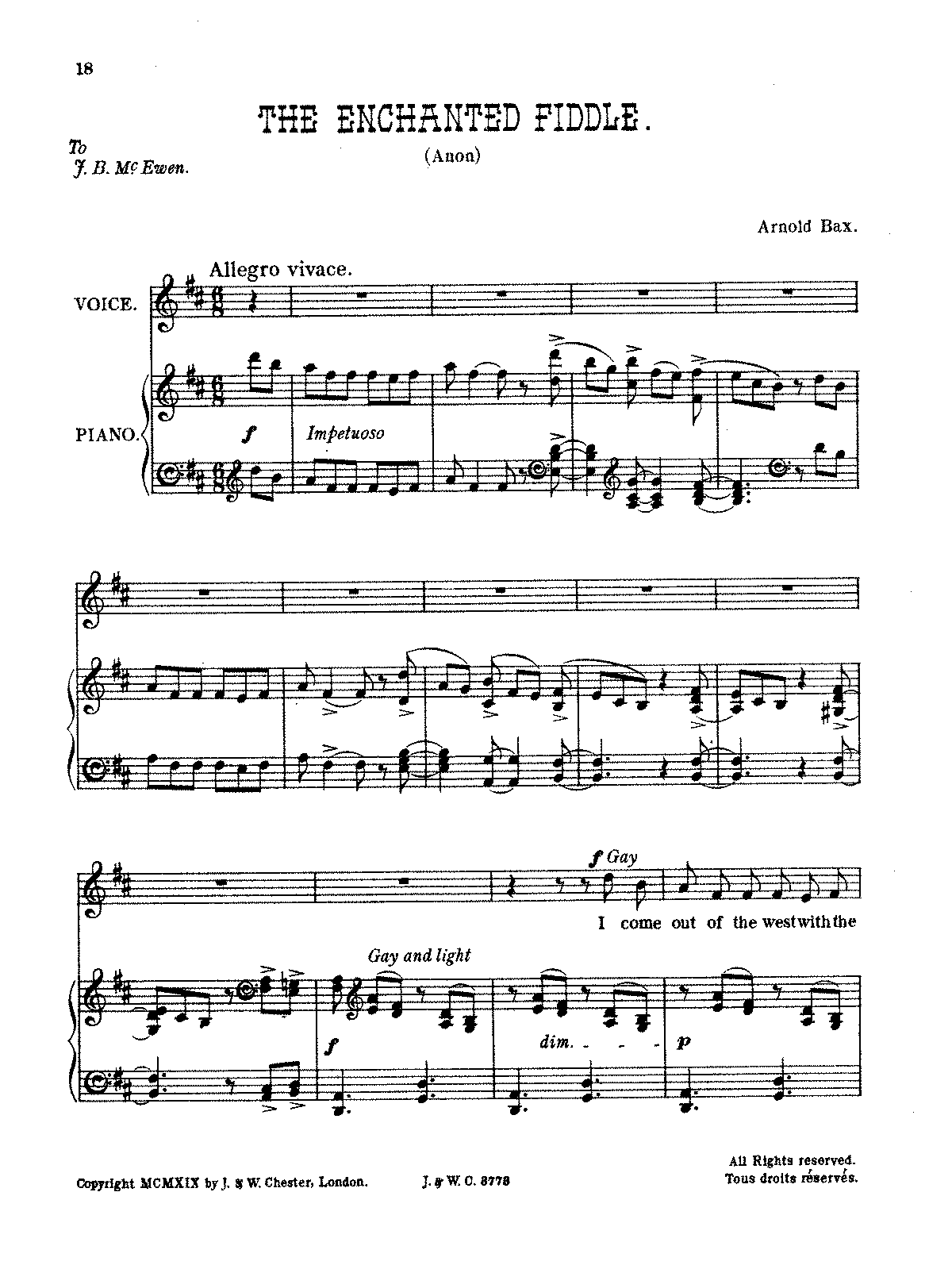 PMLP46211-Bax - The Enchanted Fiddle (voice and piano).pdf