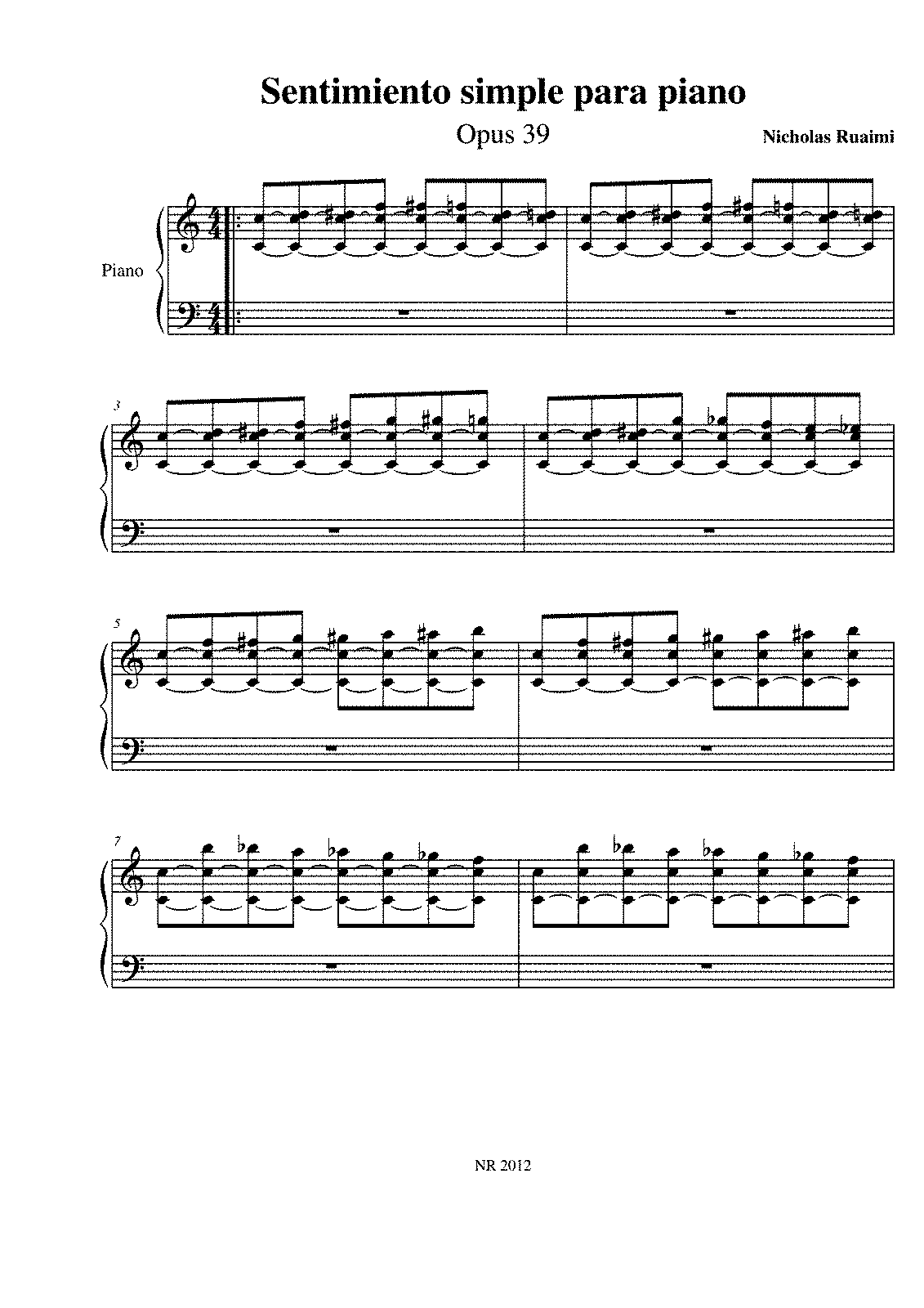 PMLP412379-Opus 39 - Sentimiento simple para piano.pdf