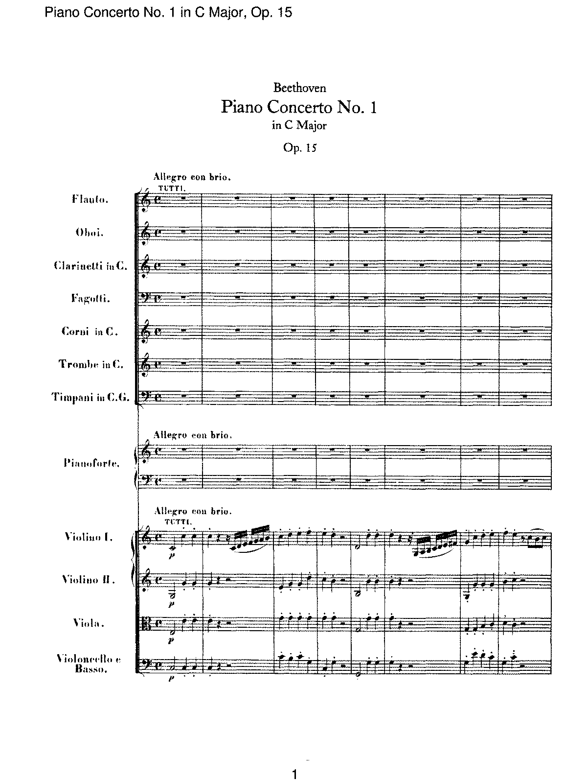 PMLP04230-IMSLP01275-Piano Concerto No. 1 in C Major Op. 15-I. Allegro con brio with bar numbers and rehearsal marks.pdf