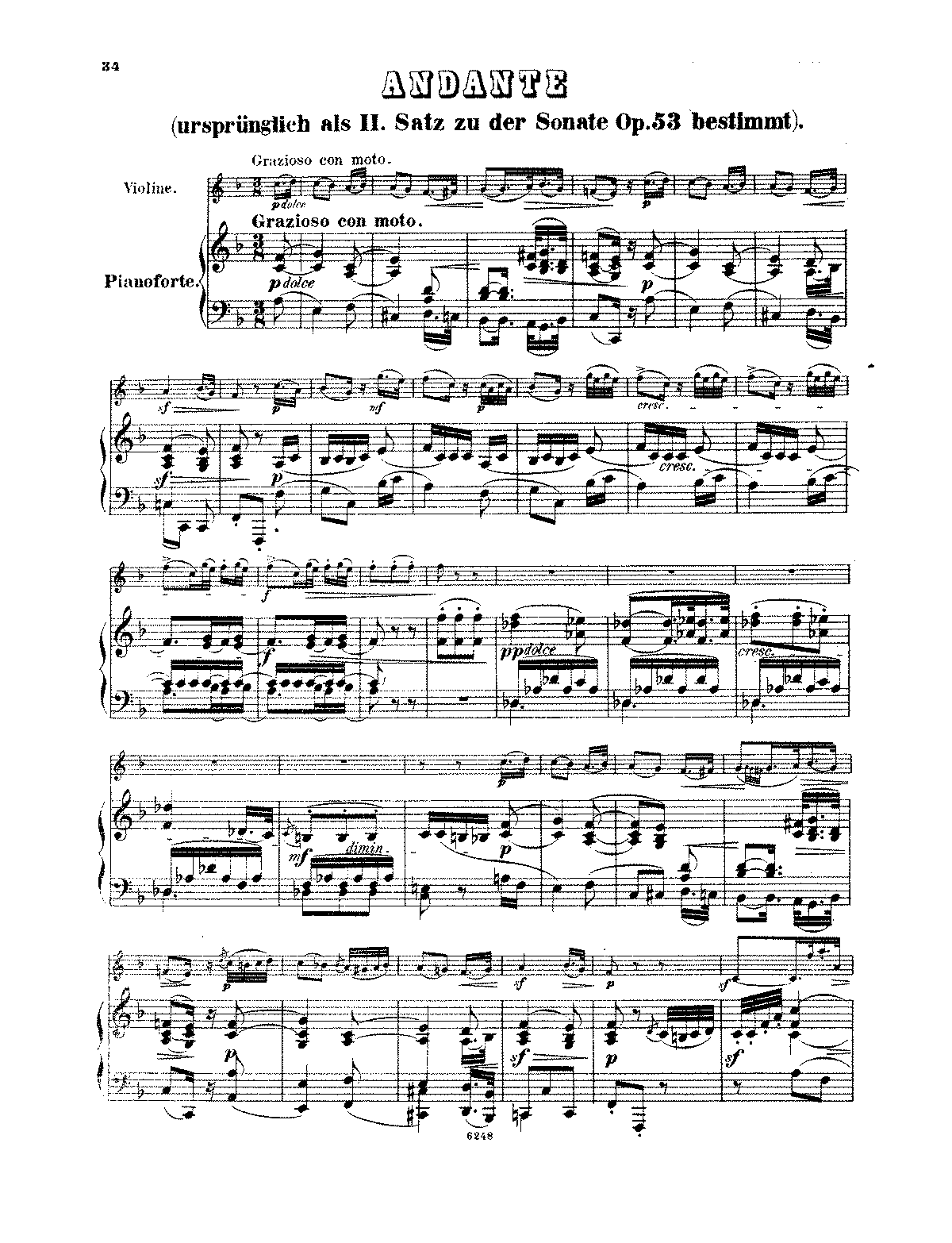 PMLP30951-Beeth Andante No 10 of Her Kl St vol. 3 Beethoven cmplt.pdf