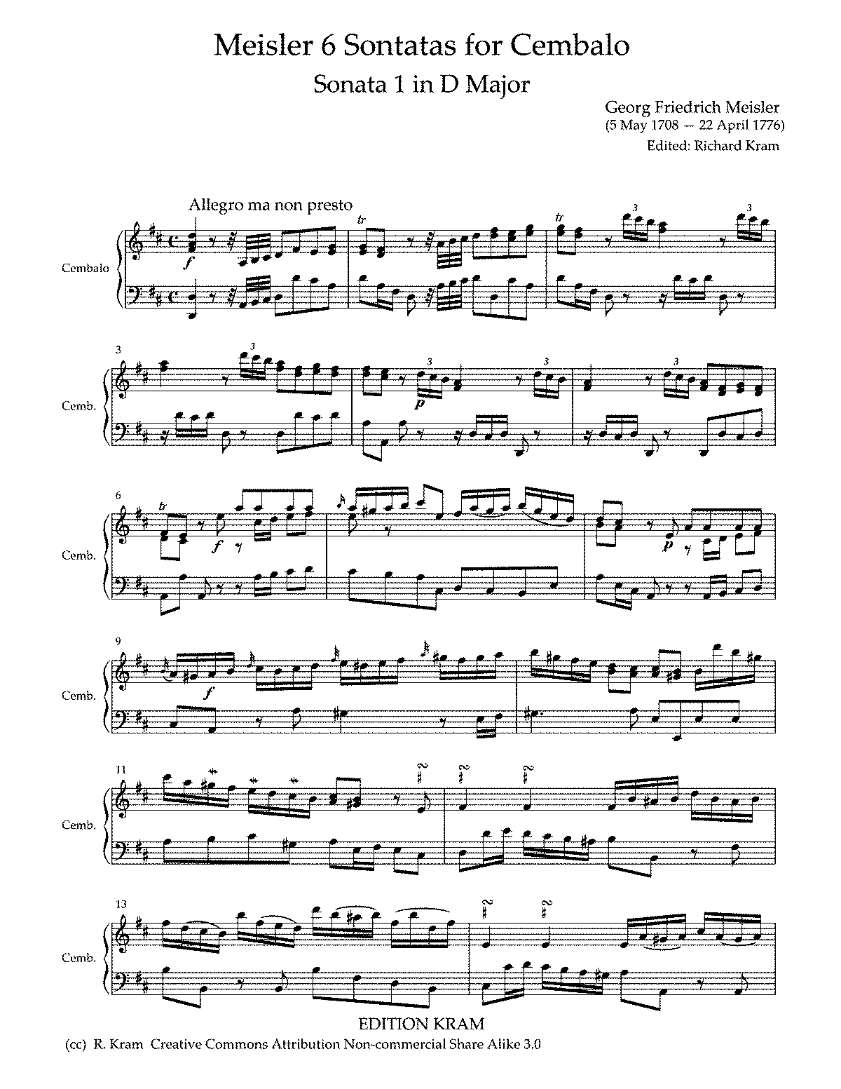 PMLP102445-Six Sonatas for Cembalo No 1 in D major.pdf