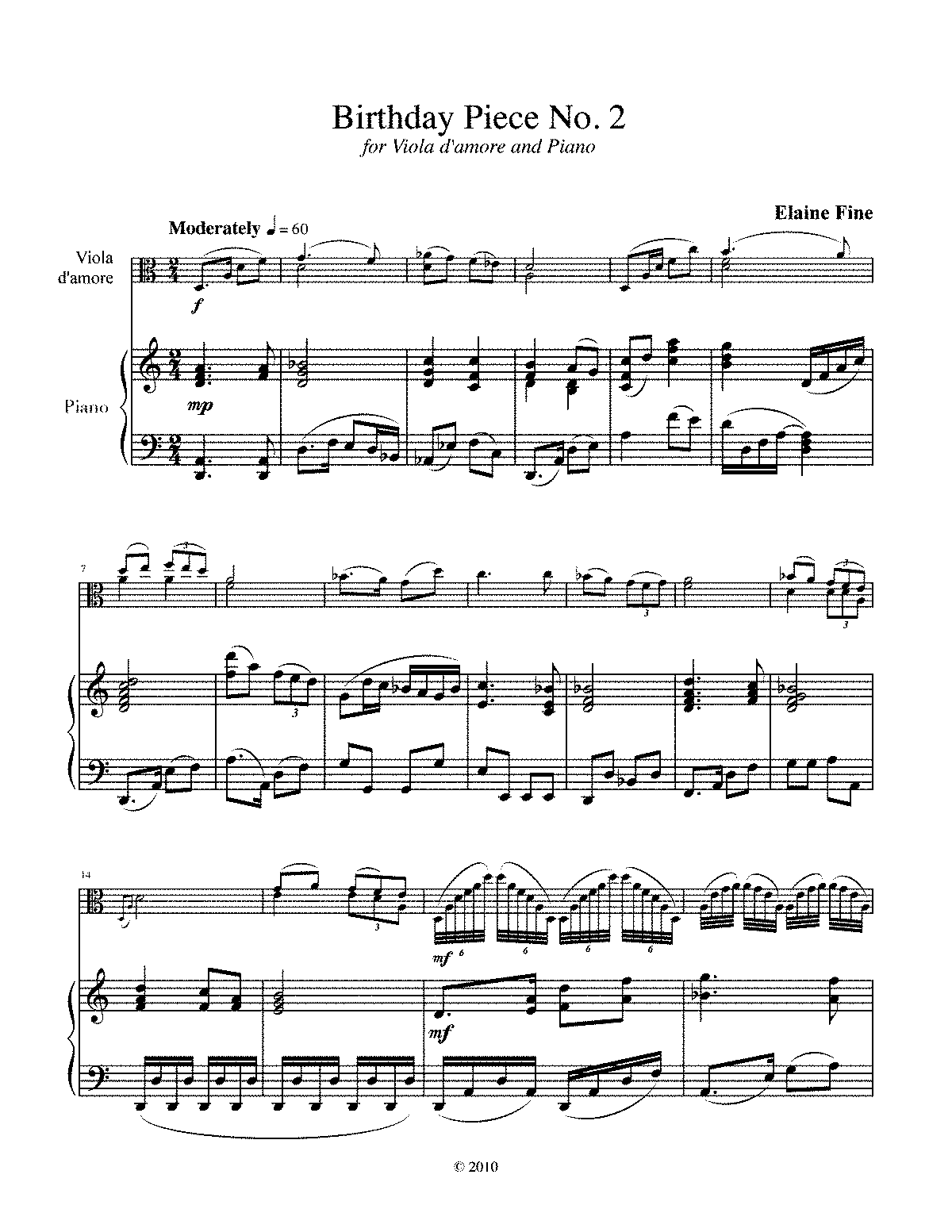 WIMA.1fce-Fine Birthday Piece No. 2 for viola d amore and piano.pdf