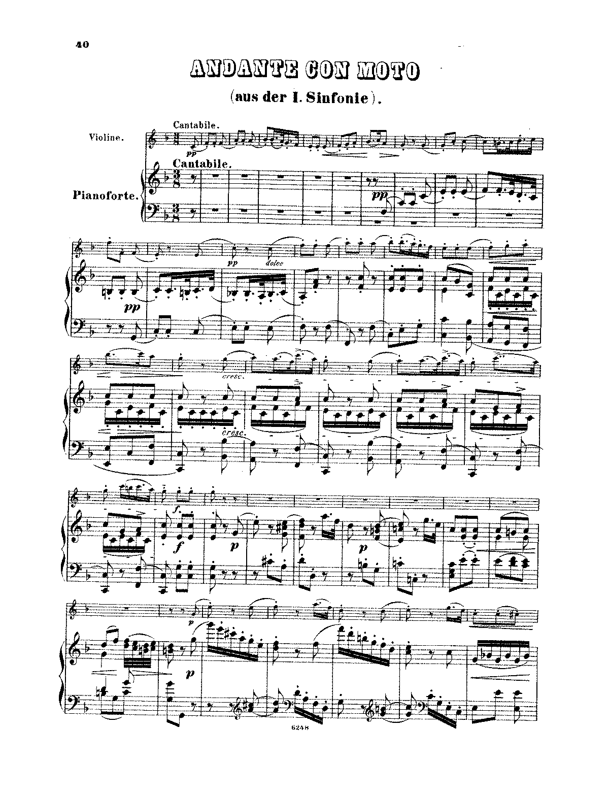 PMLP01582-Beeth No 12 of Her Kl St vol. 3 Beethoven cmplt.pdf