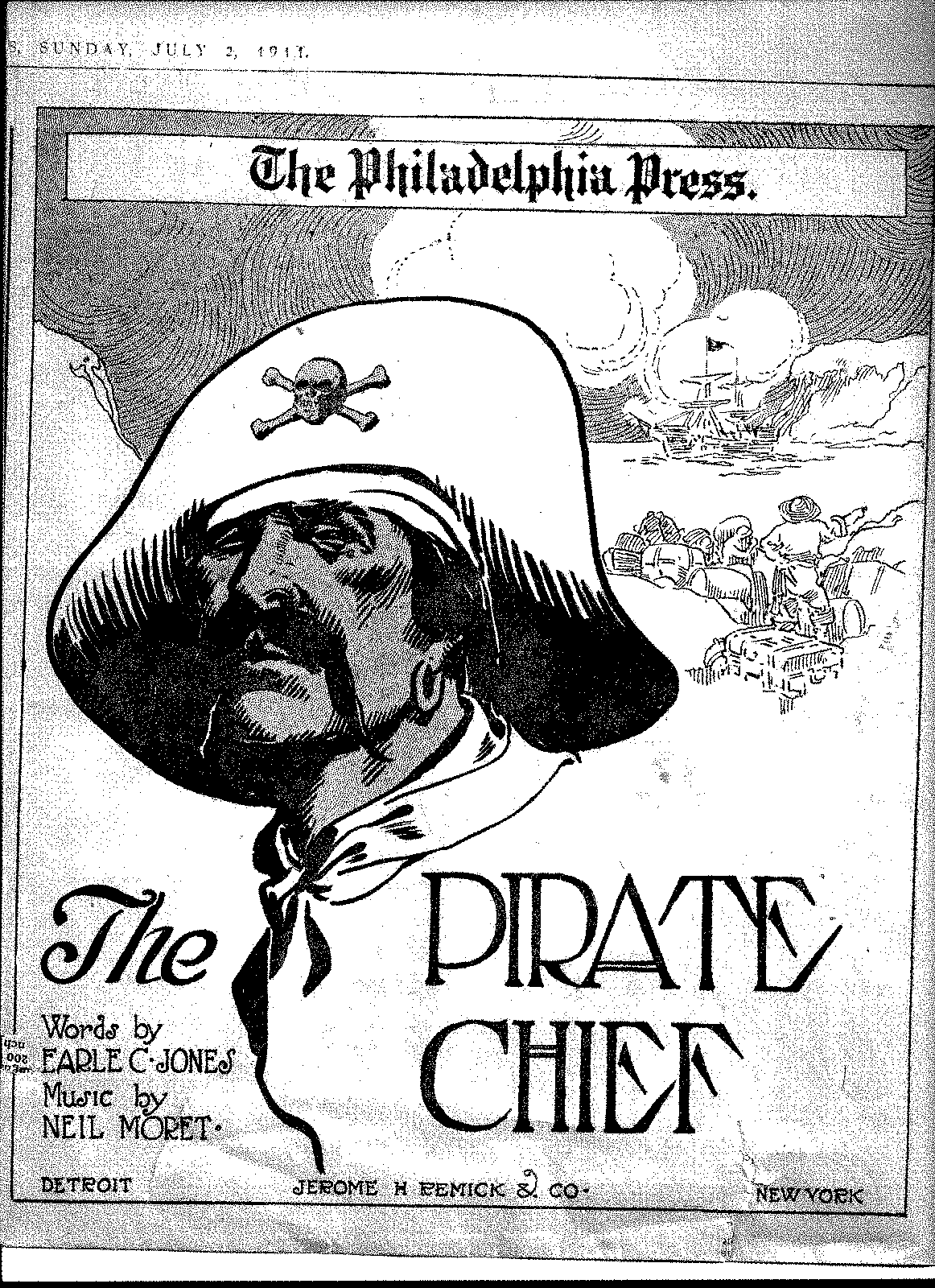 PMLP228801-The Pirate Chief Music.pdf