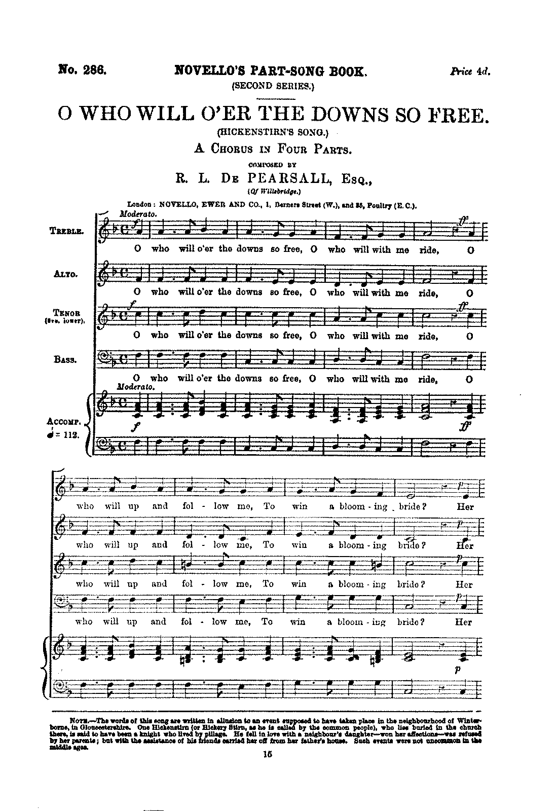 PMLP317345-Pearsall-OWhoWill-SATB.pdf