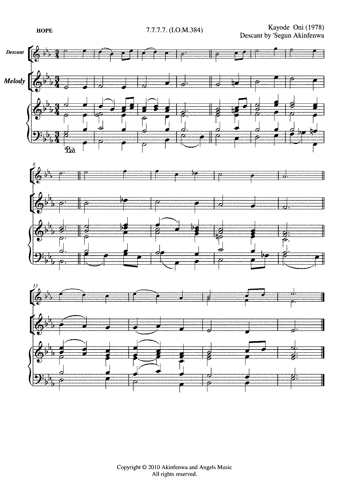 PMLP292361-Hymn tune Hope with descant.pdf