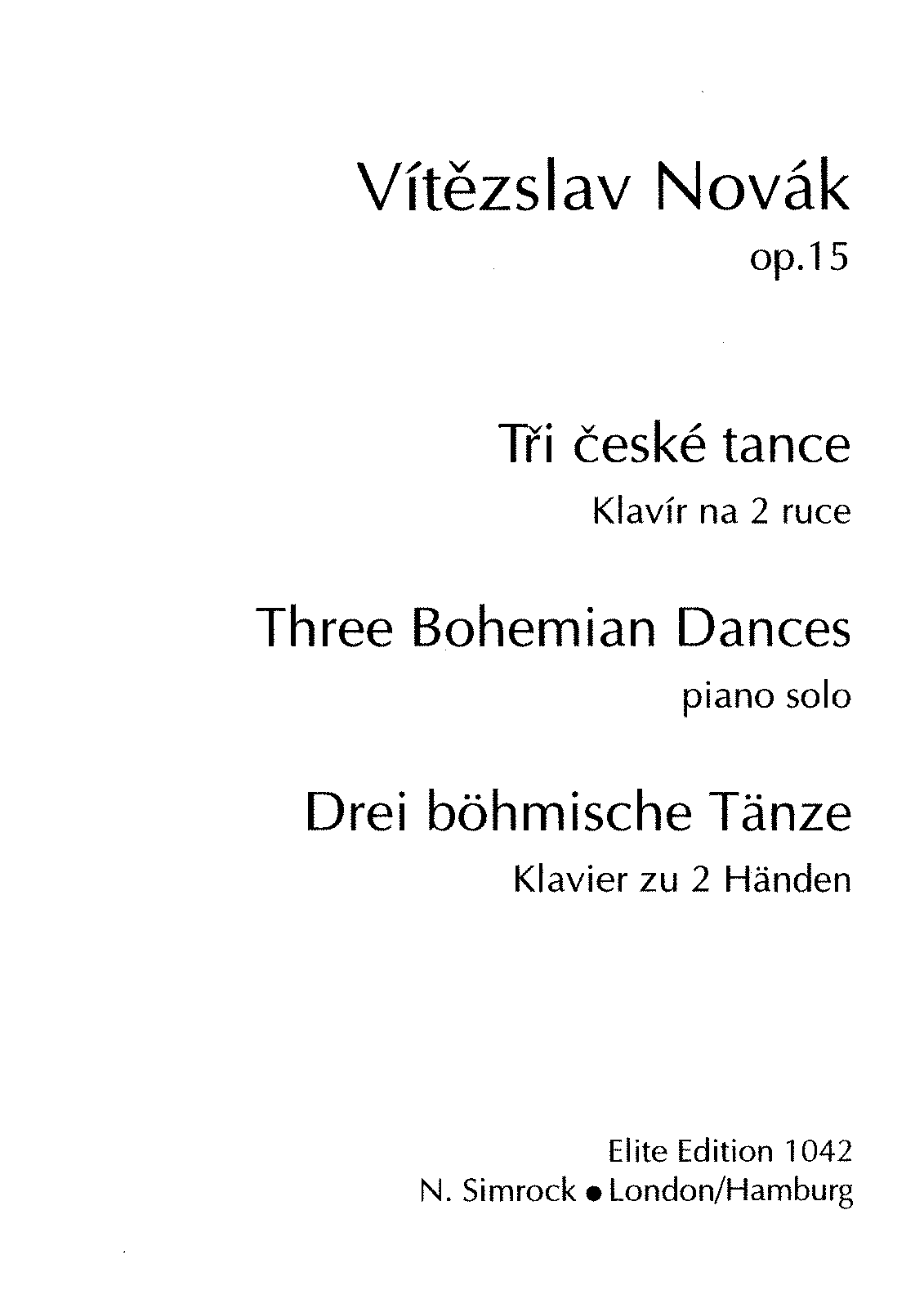Novák - Three Bohemian Dances, Op.15.pdf