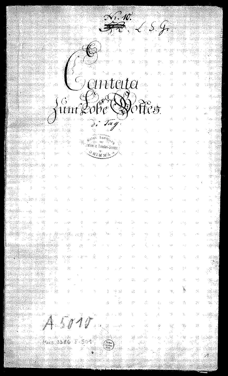 PMLP219714-vierling cantata Ich will dich all mein Leben lang 337577463 score.pdf