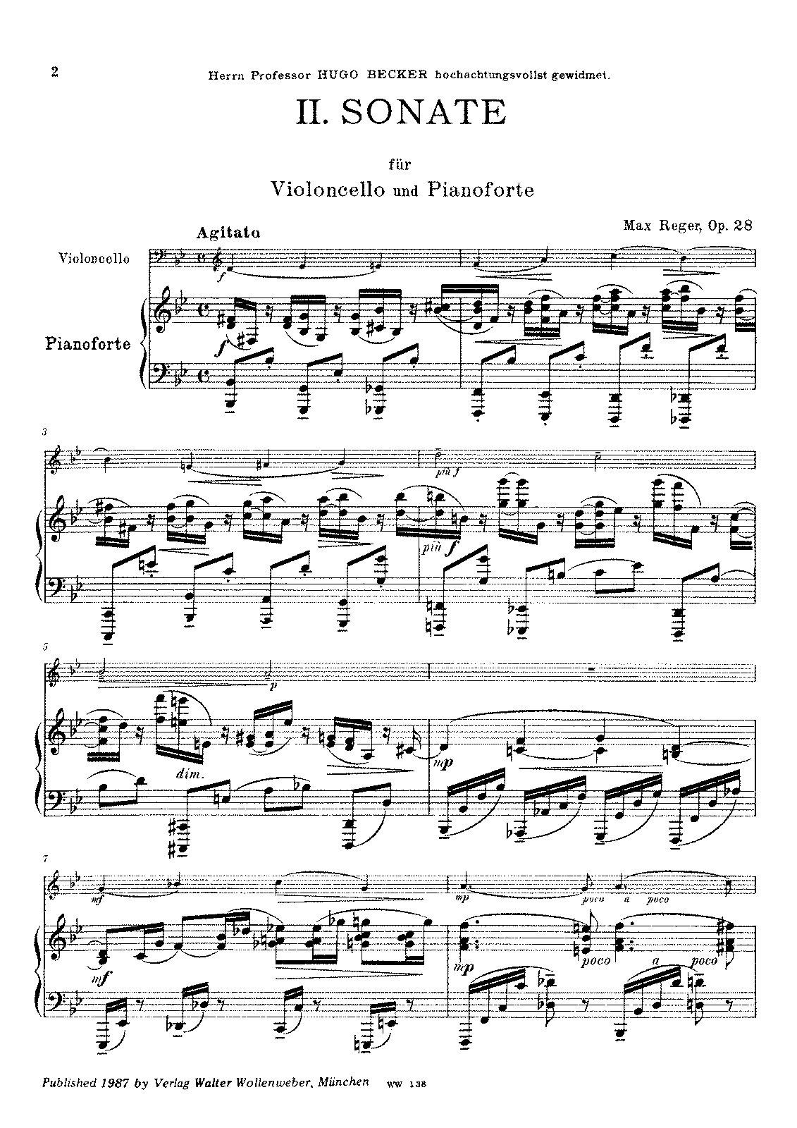 PMLP57578-Reger op.028 Cello Sonata No.2 WW.pdf