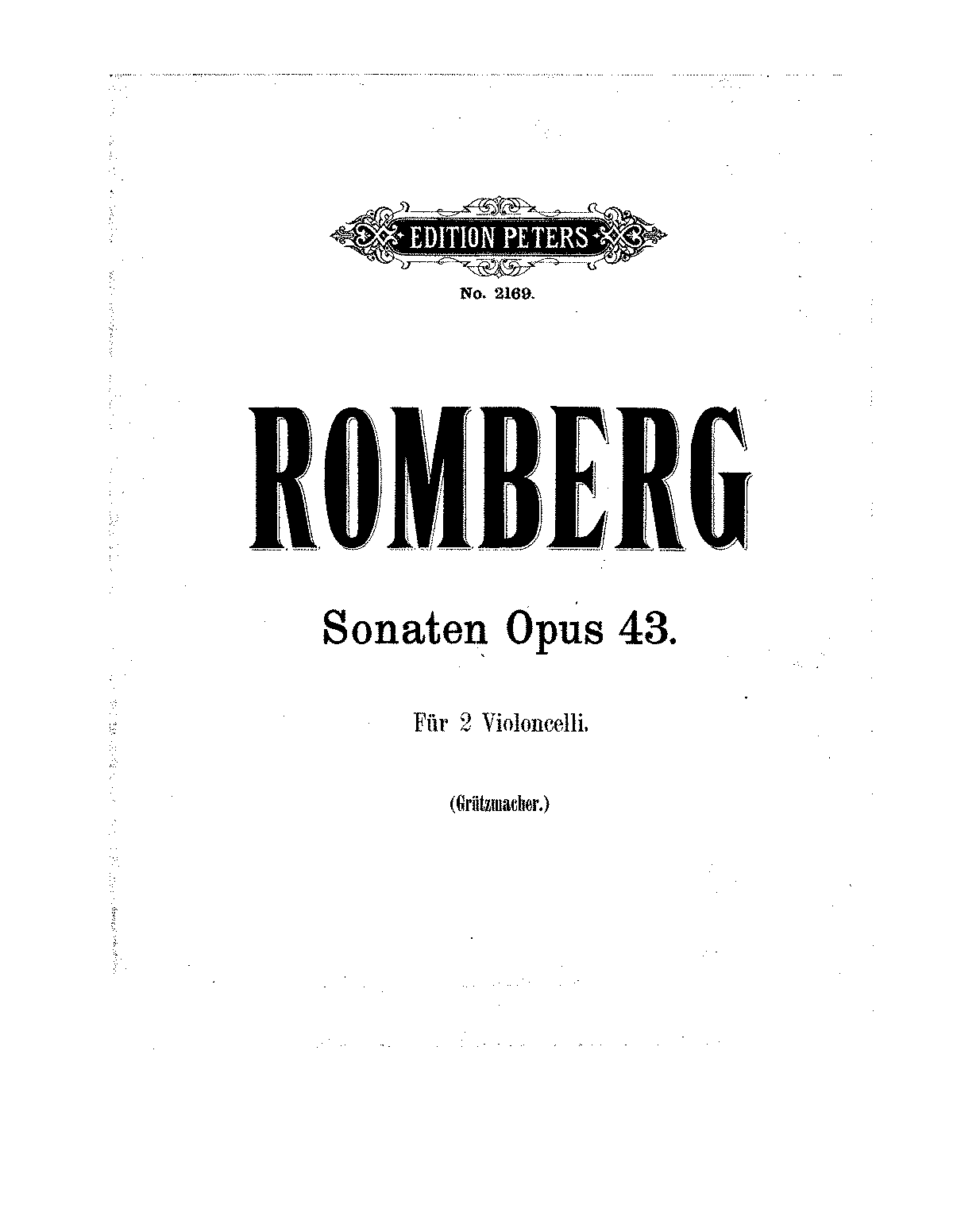 PMLP57261-Romberg - Sonatas for 2 Cellos (Grutzmacher) Op43 cello1.pdf