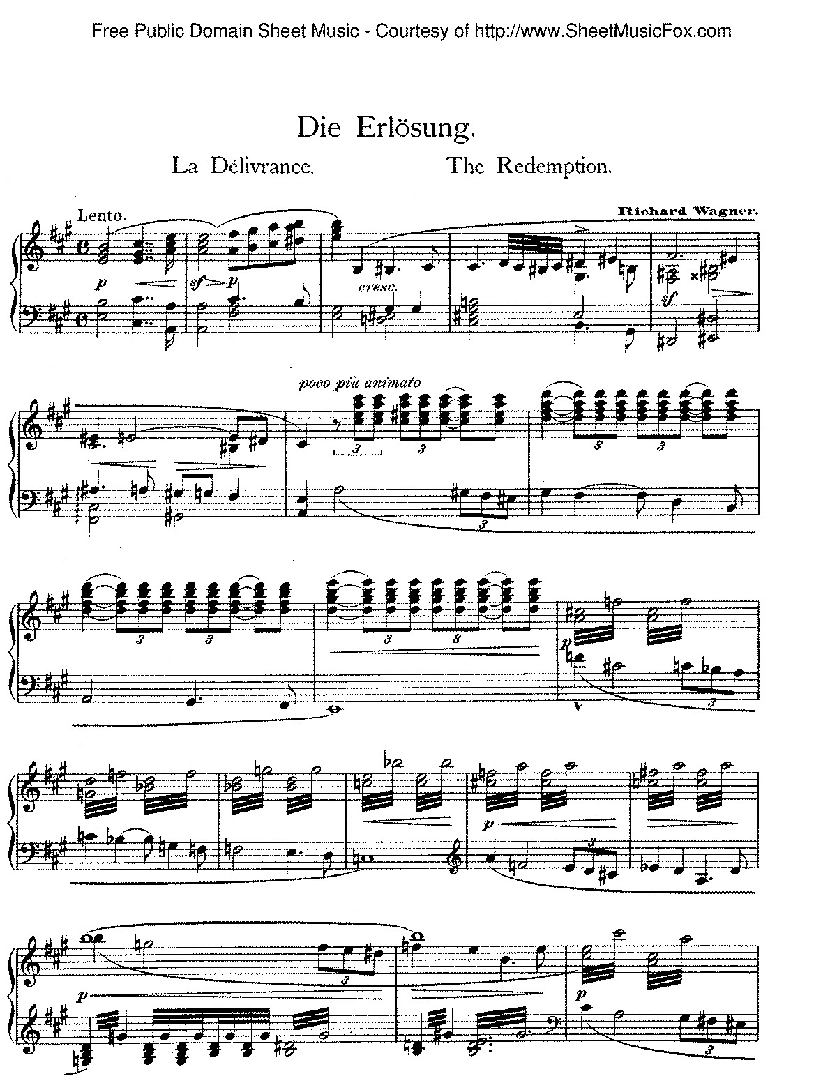 Wagner - The Redemption.pdf