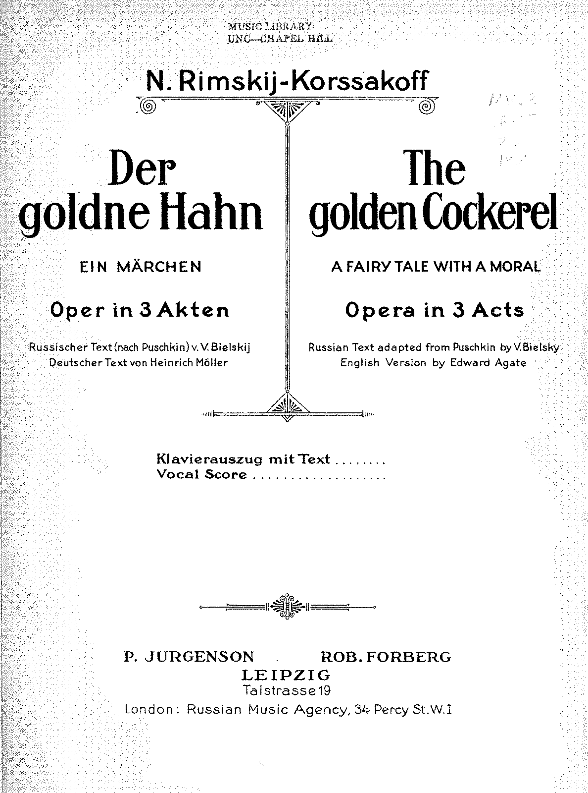 PMLP45601-Rimsky - Golden Cockerel VS IArchUNC.pdf