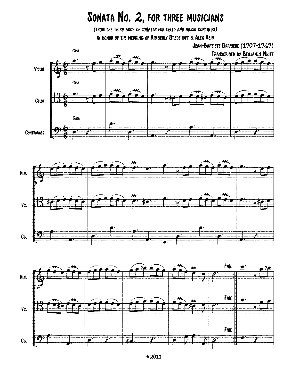 PMLP140830-Barriere - Sonata No 2 for Three Musicians.pdf