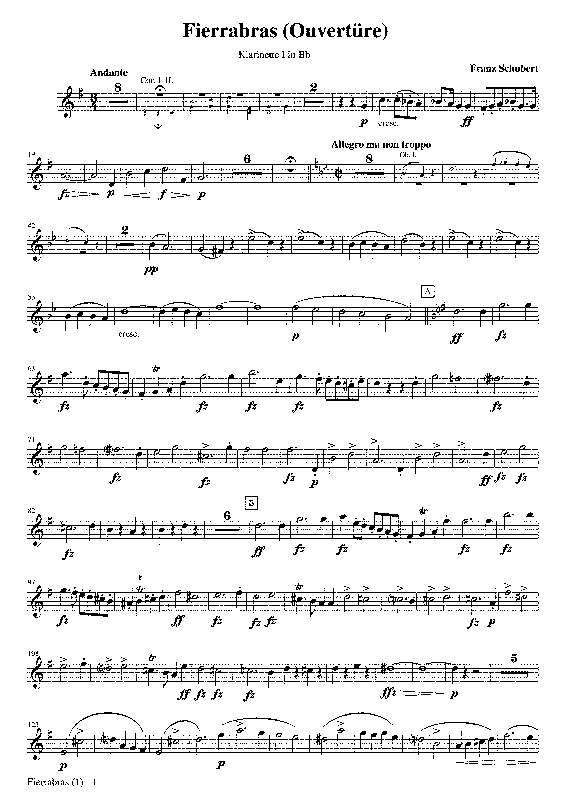 PMLP47619-Schubert Fierrabras Clarinet Parts Bb.pdf