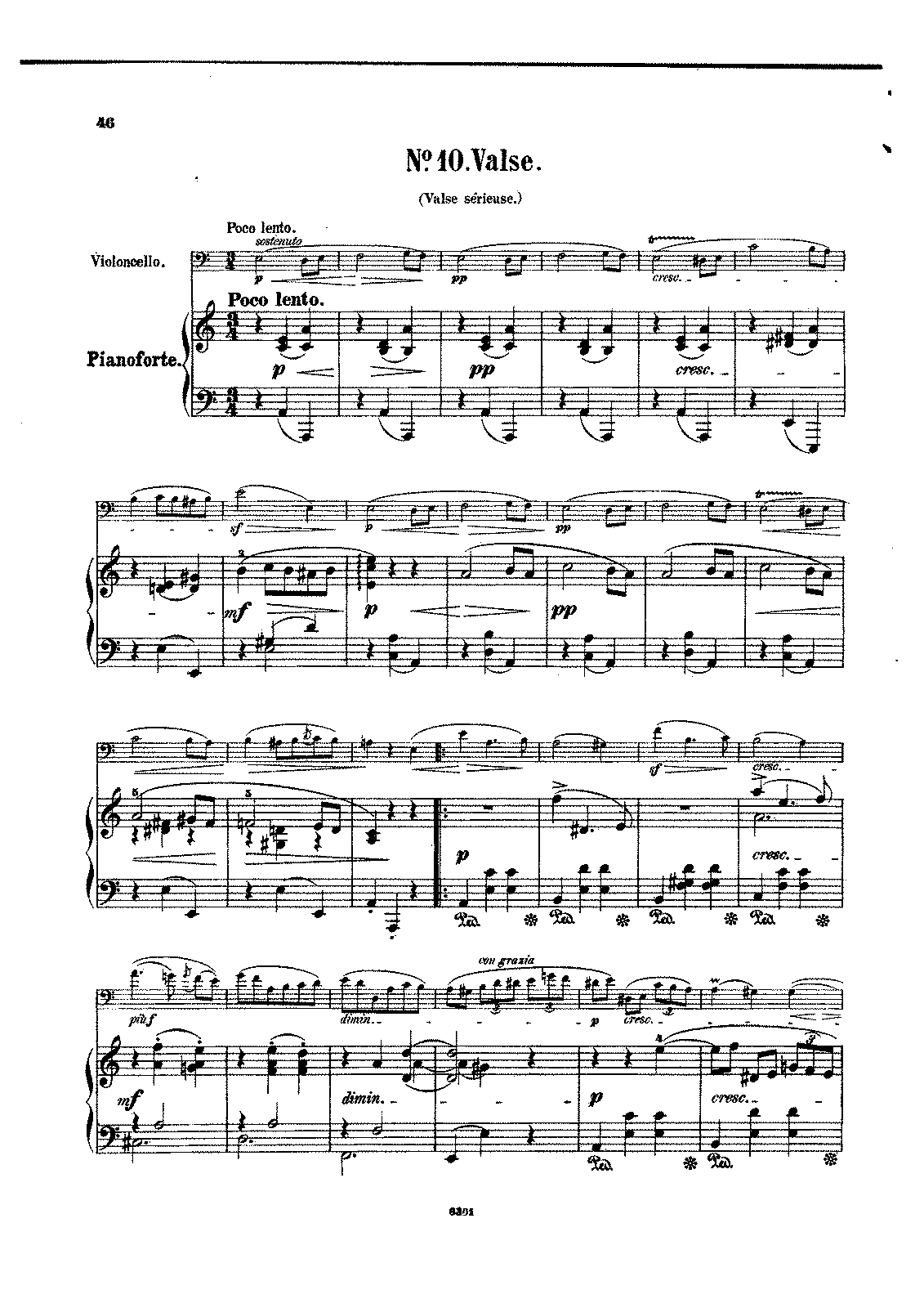 PMLP02370-Chopin - 10a Valse Serieuse Op34 No2 for Cello and Piano (Grutzmacher) score.pdf