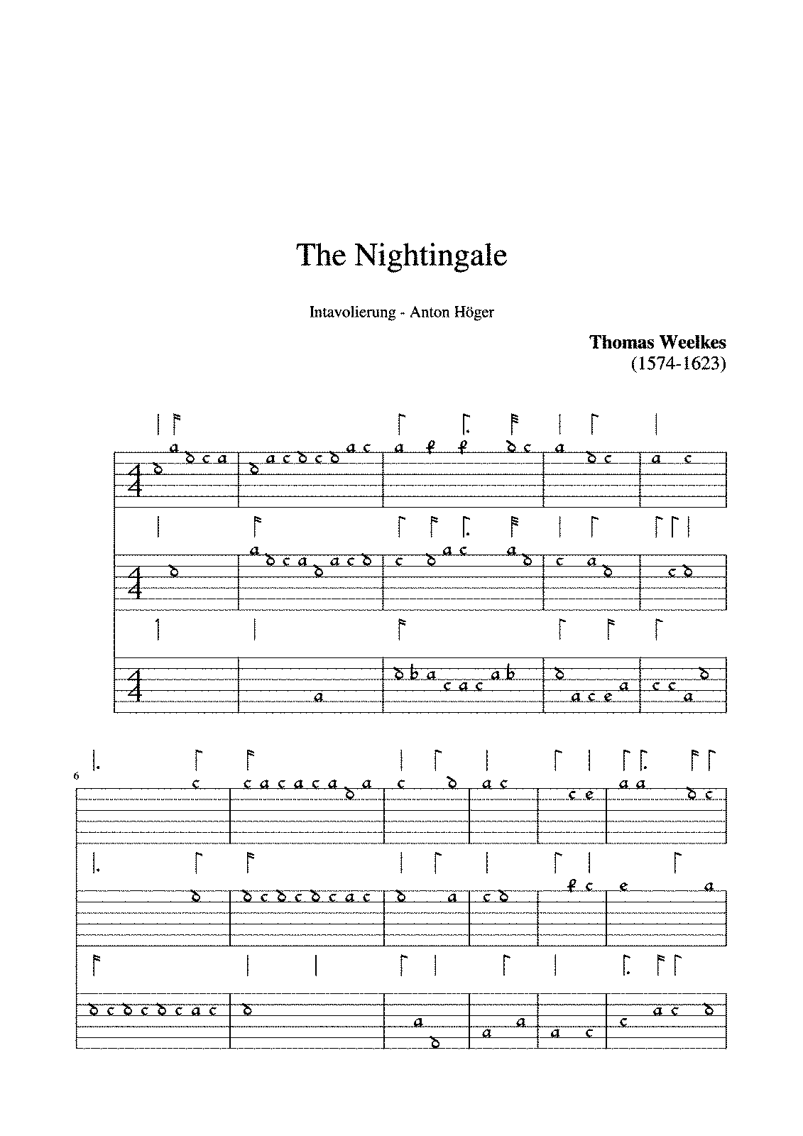 PMLP389341-Weelkes, Thomas - The Nightingale.pdf