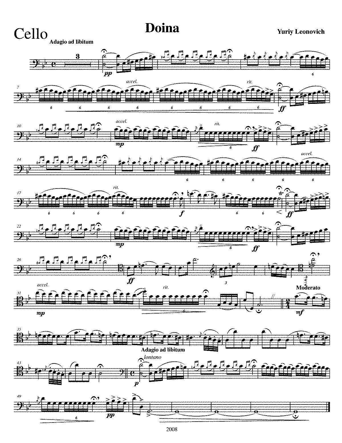 PMLP45711-Doina - Cello.pdf