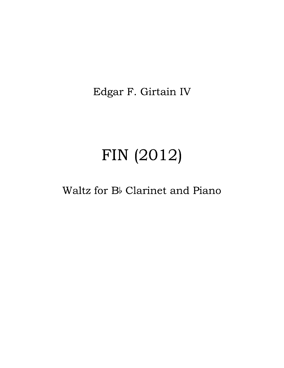 PMLP420487-Fin Waltz for Clarinet and Piano.pdf
