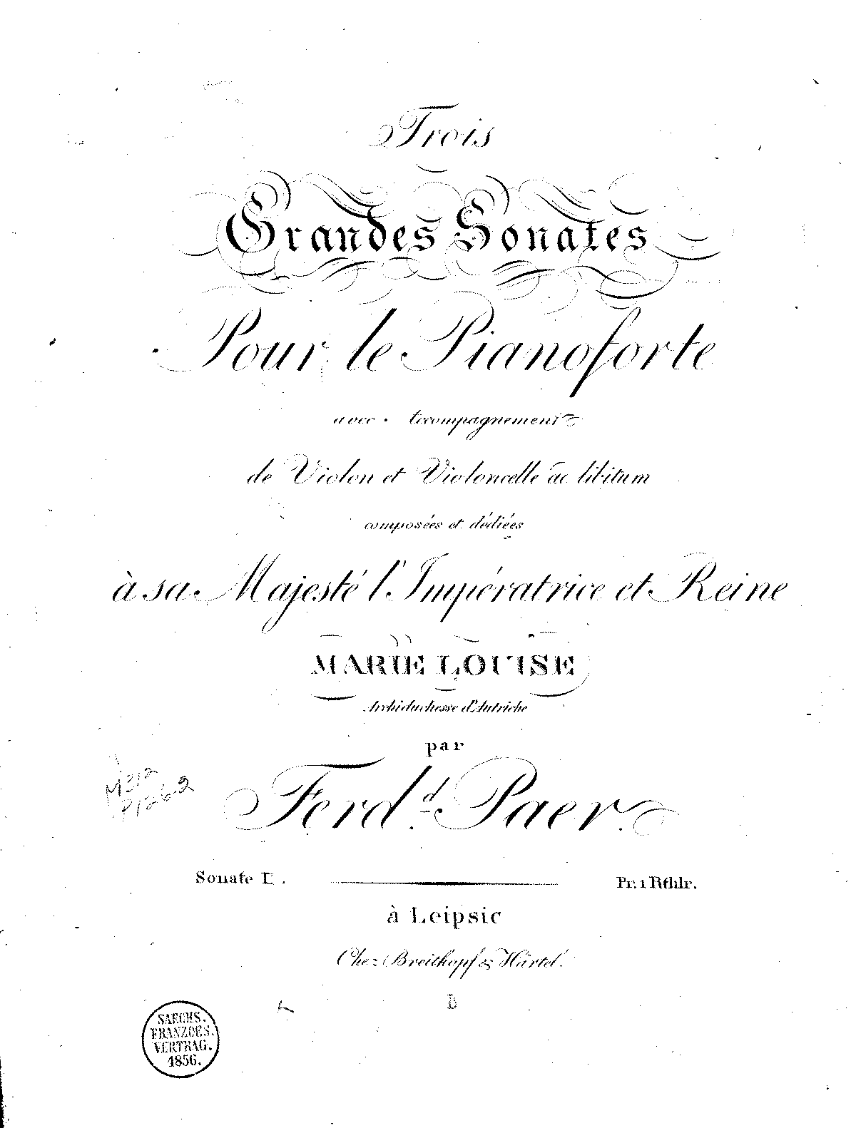PMLP44670-Paer - Piano Trio No.2.pdf