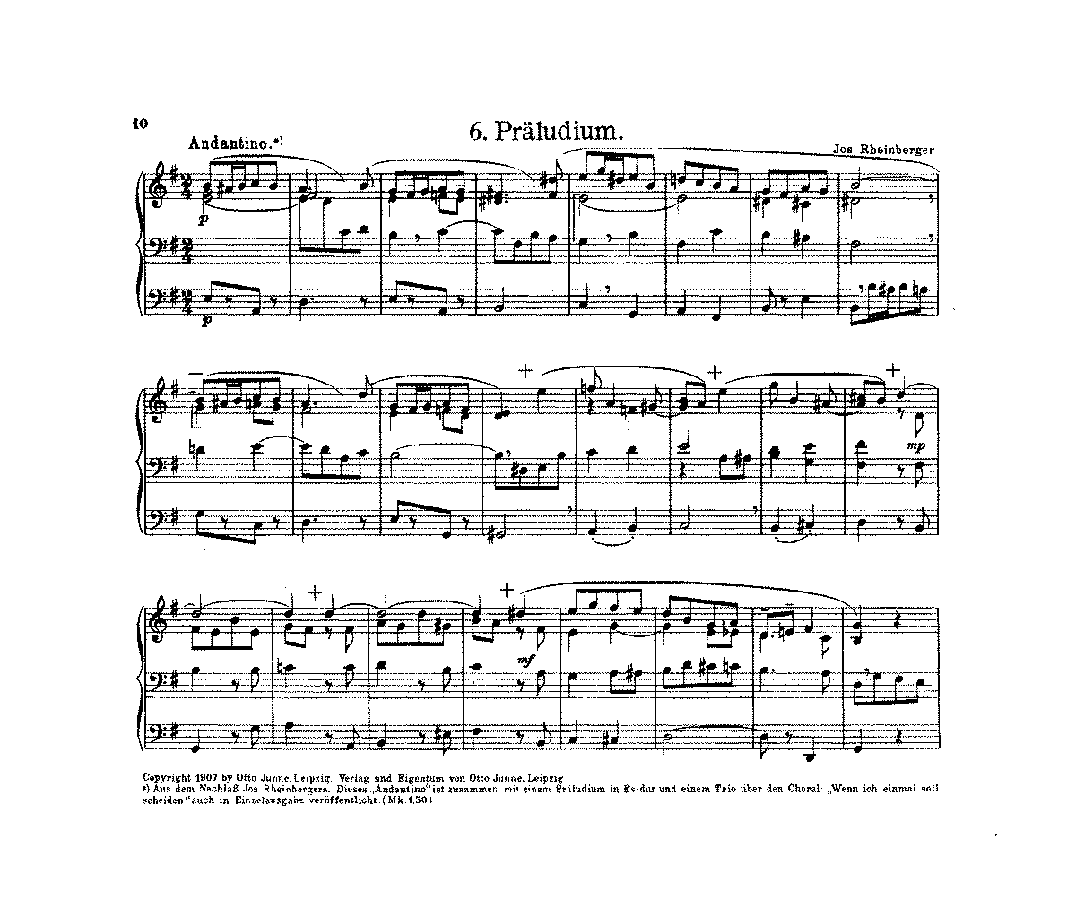 PMLP76532-Rheinberger - Prelude in E minor.pdf