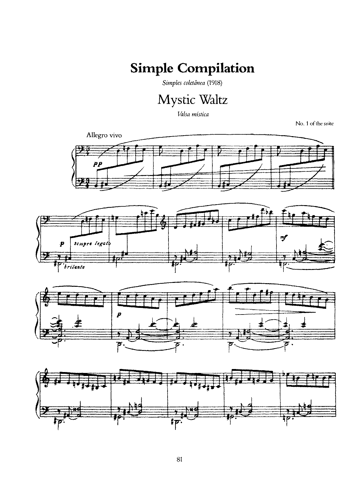 PMLP80939-Villa-Lobos - Simple Compilation (piano).pdf
