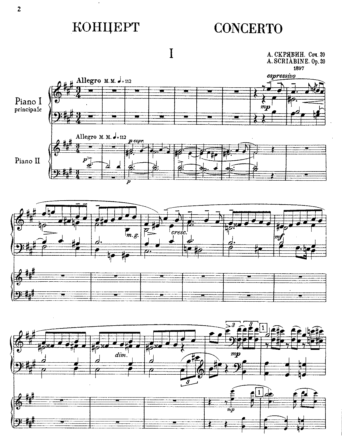 Scriabin - Concerto - Two pianos.pdf