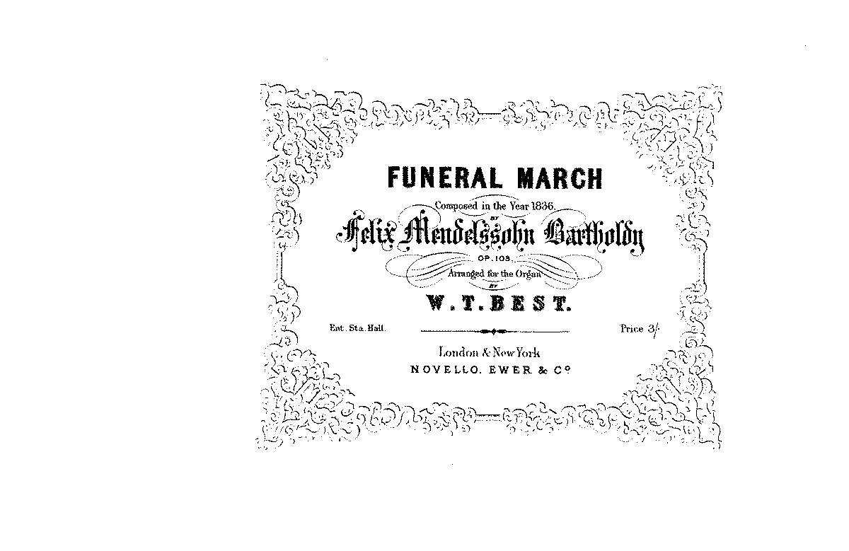 SIBLEY1802.23452.76f6-39087012432359Funeral.pdf