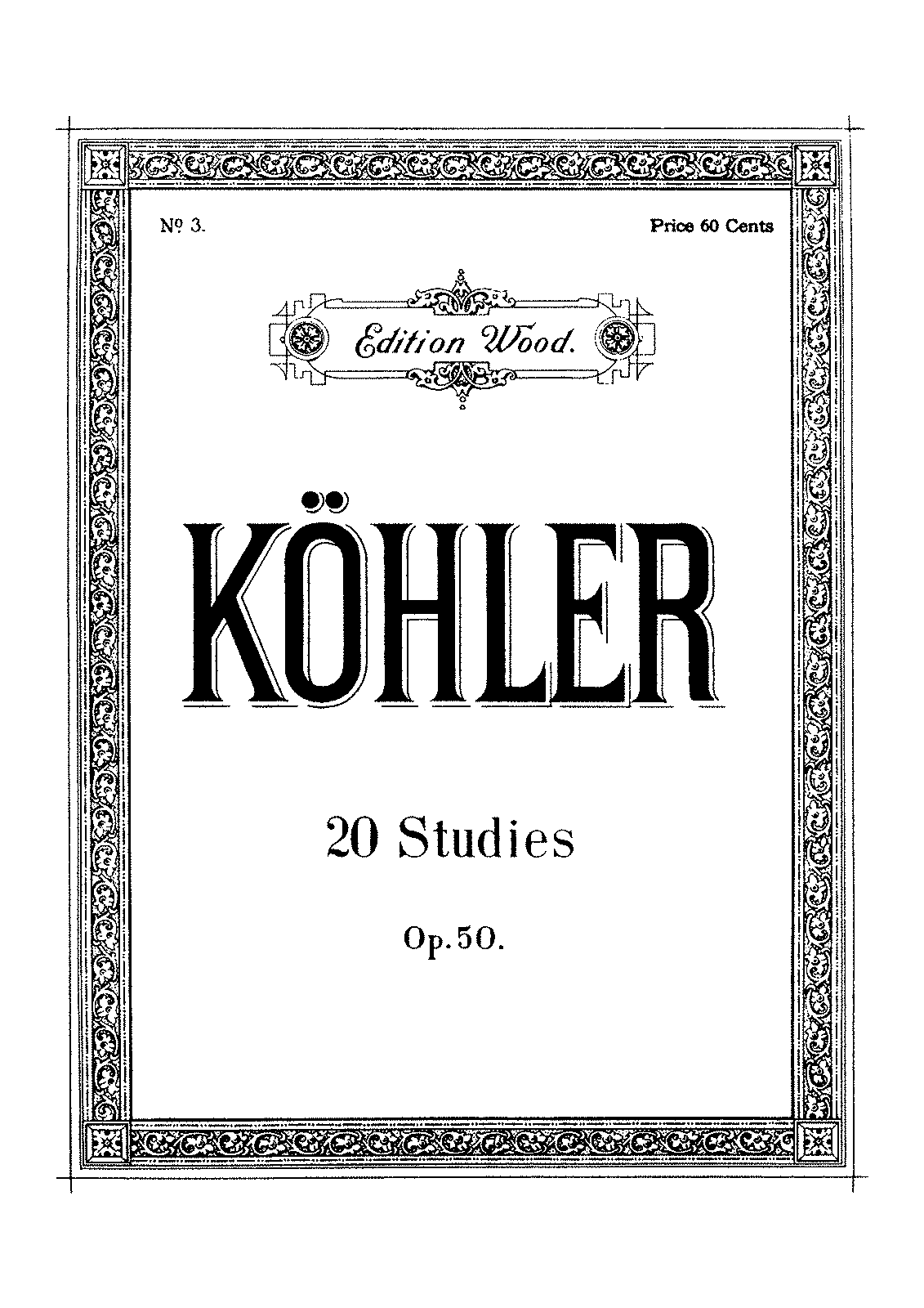 PMLP216560-Cover Primary Studies Op50 Ed Wood-Kohler.pdf